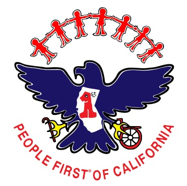 people first logo.jpg