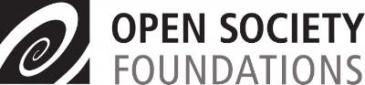 The Open Society Foundations work to build vibrant and tolerant societies whose governments are accountable and open to the participation of all people. They seek to strengthen the rule of law; respect for human rights, minorities, and a diversity of opinions; democratically elected governments; and a civil society that helps keep government power in check.    www.opensocietyfoundations.org