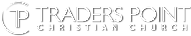 traders point christian church