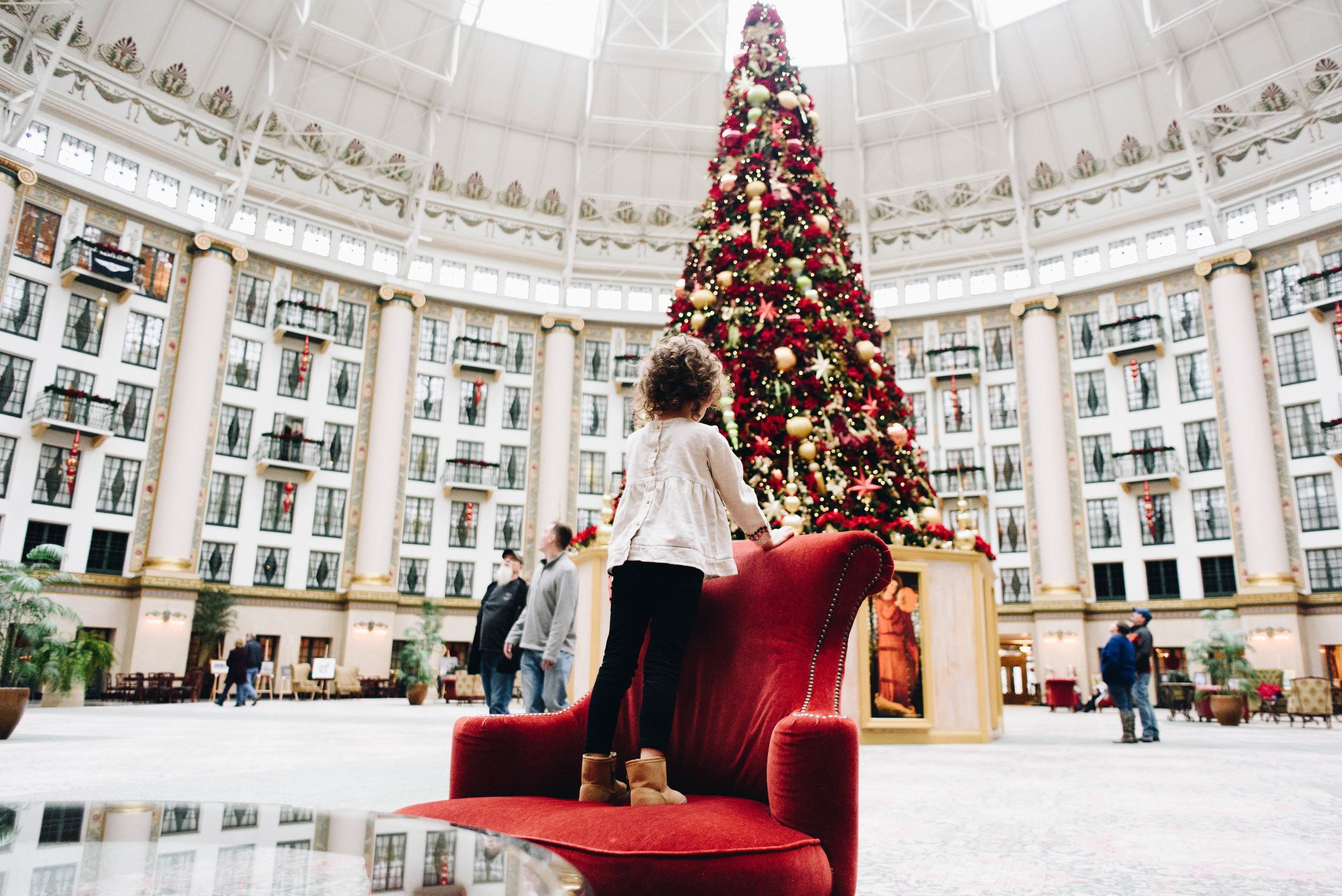 west Baden French lick Indiana