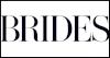 brides_logo.jpg