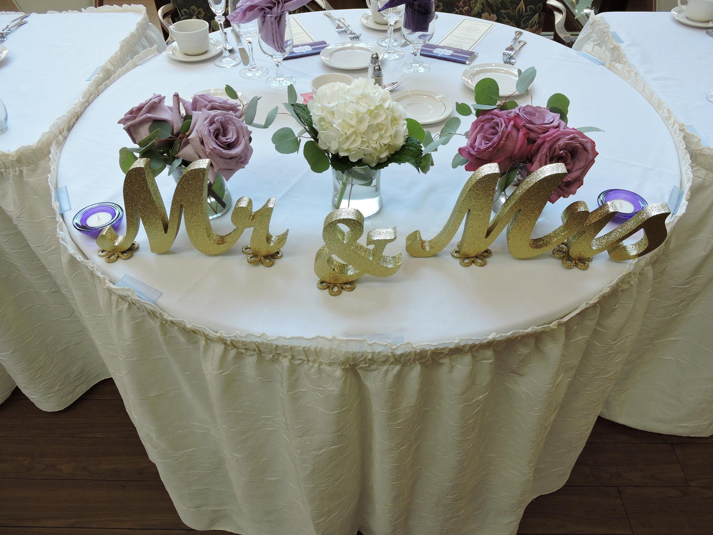 wedding 051.JPG