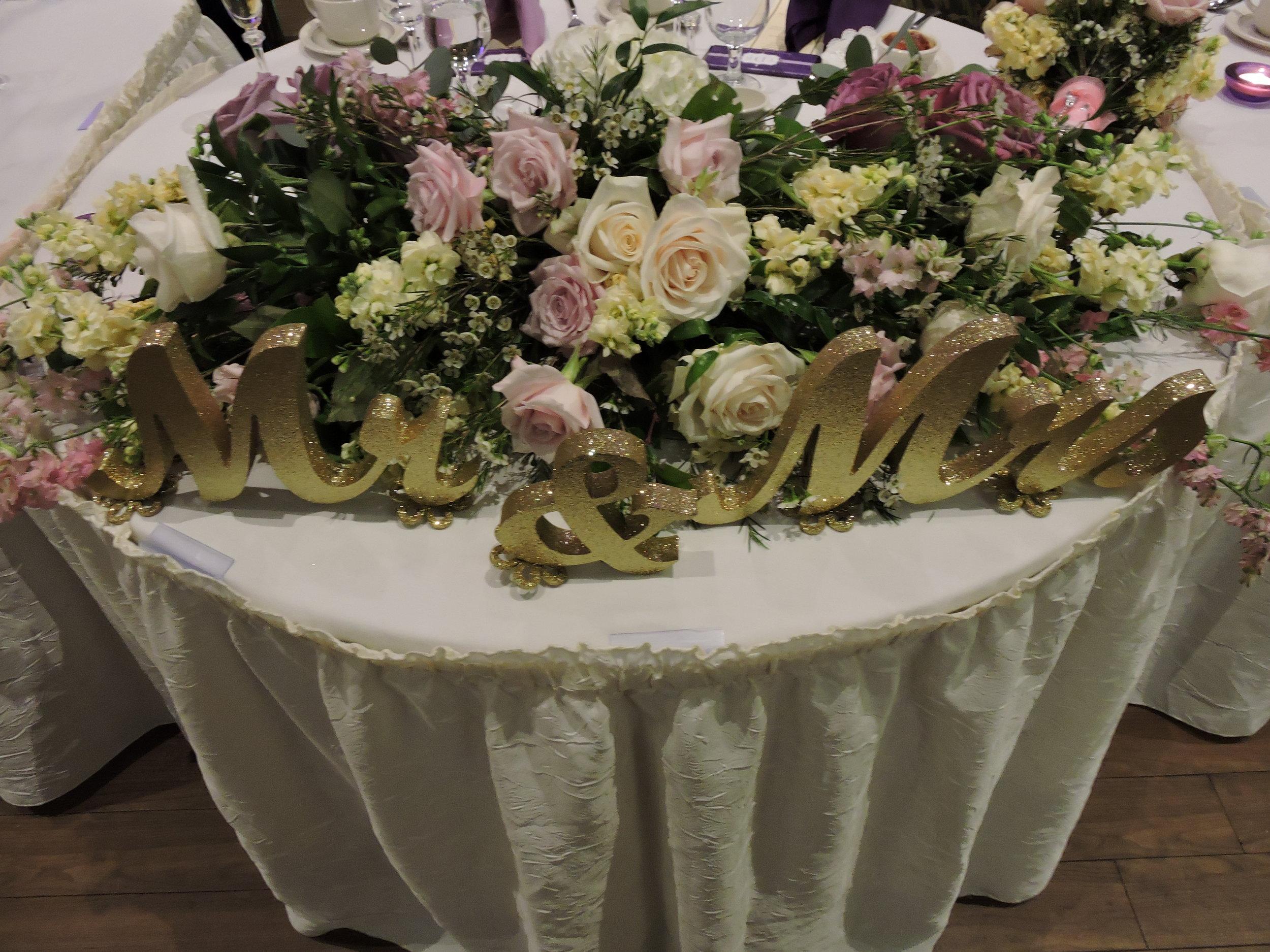 wedding 076.JPG
