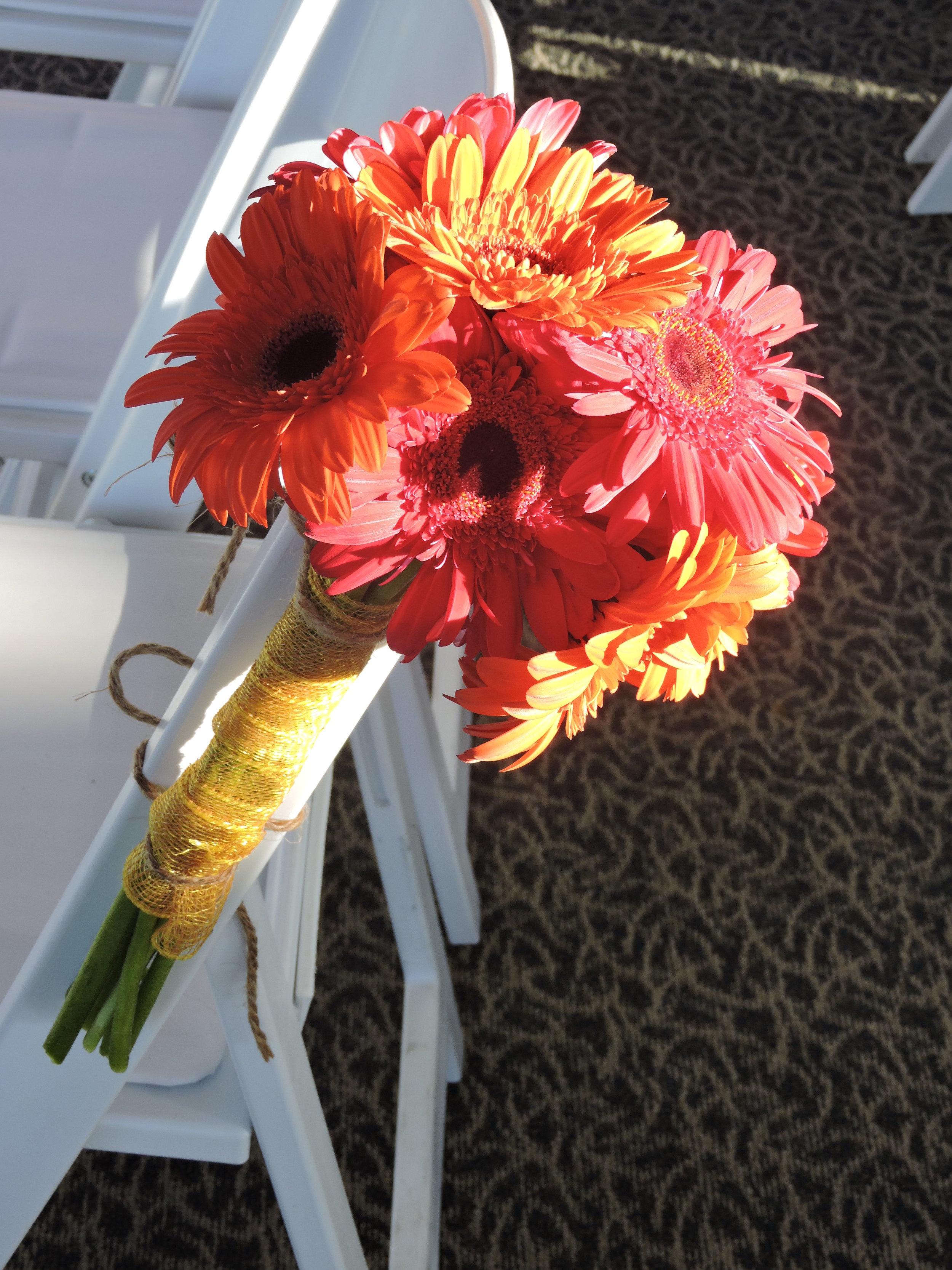 Tracey Lanza's Wedding 001.JPG