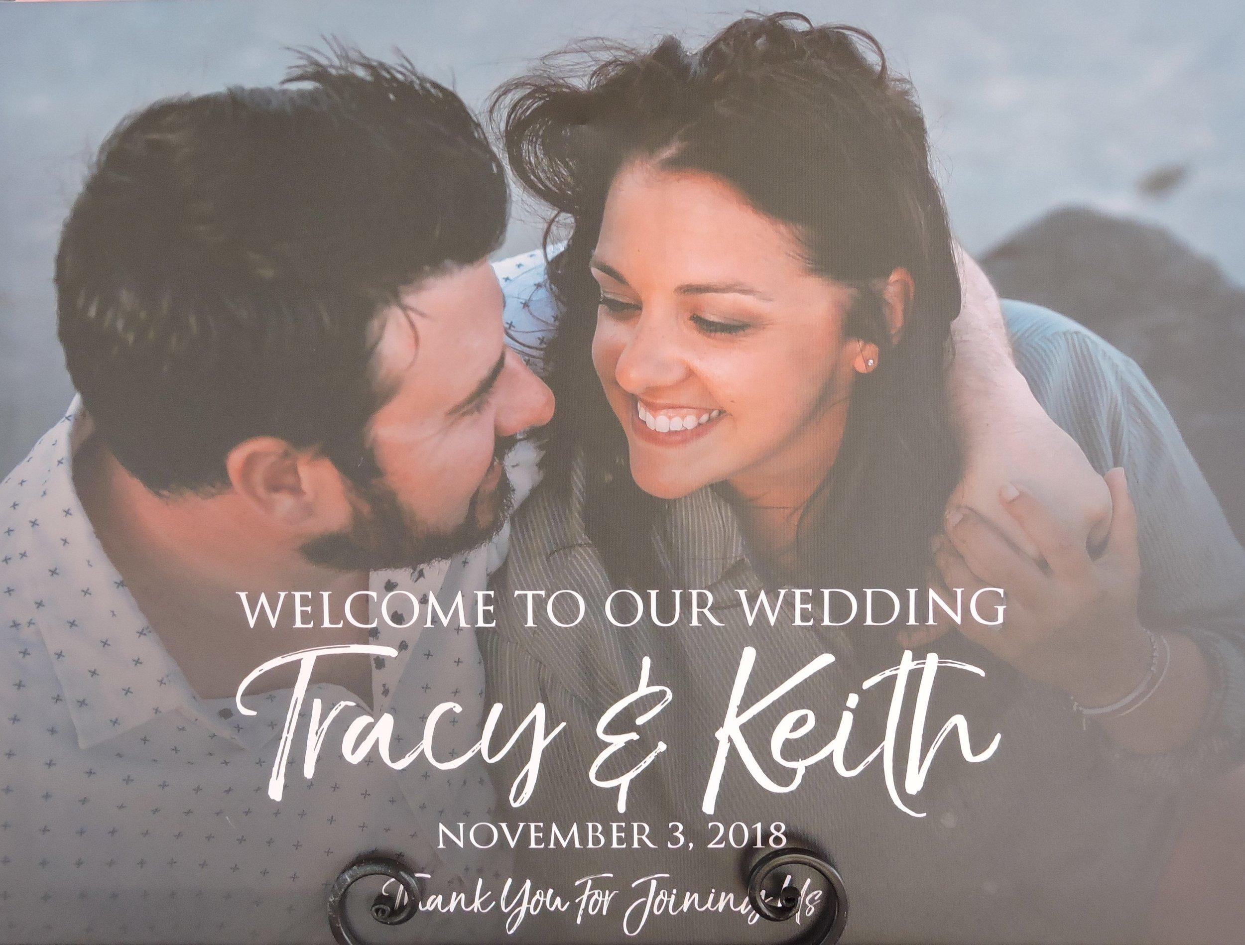 Tracey Lanza's Wedding 004.JPG