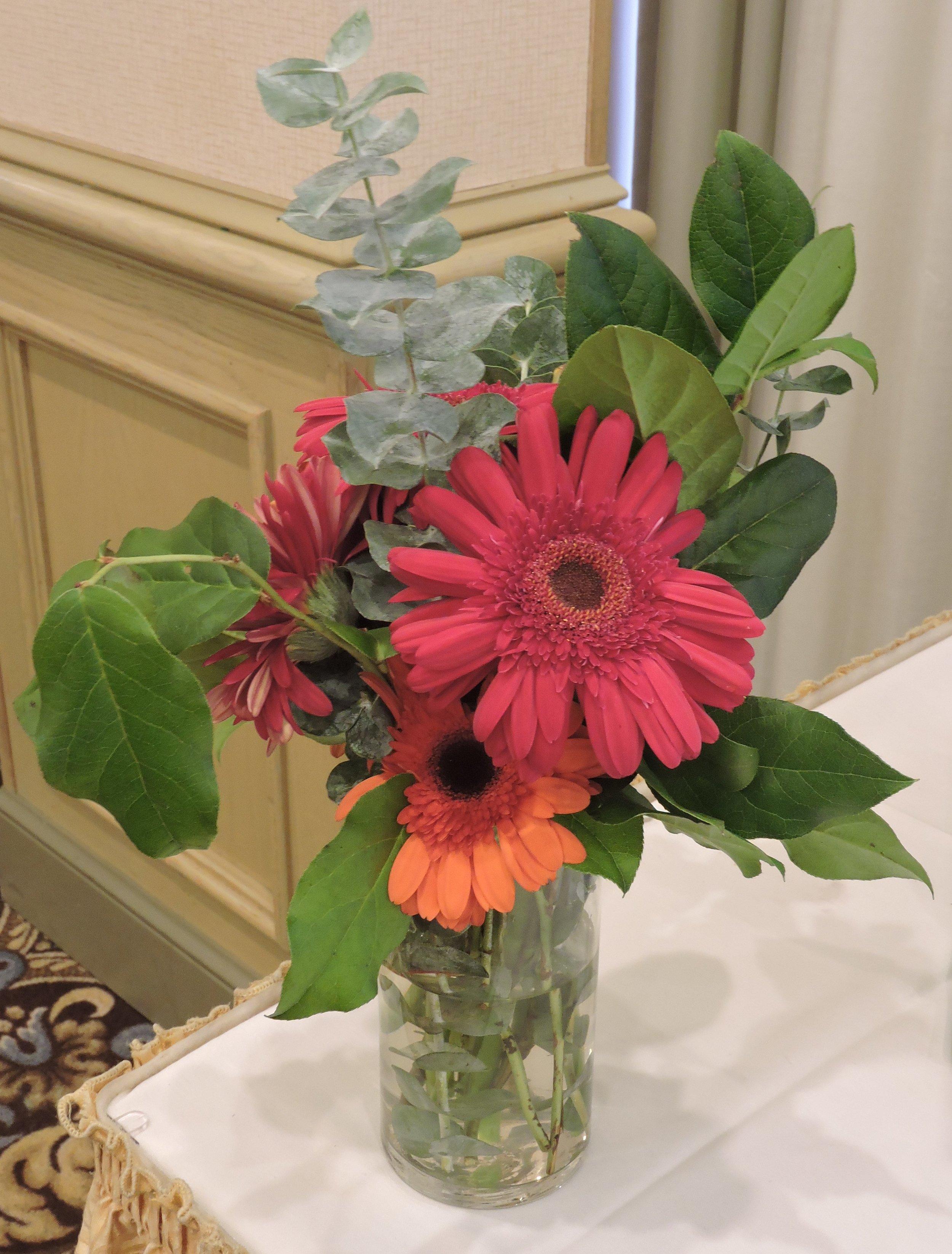 Tracey Lanza's Wedding 024.JPG
