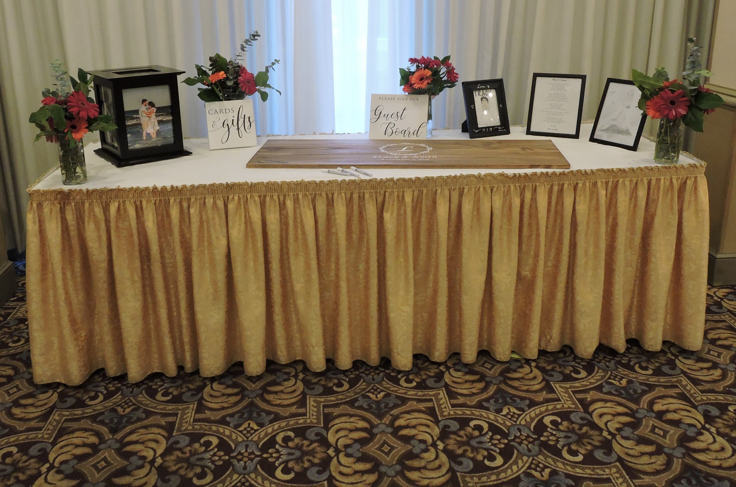 Tracey Lanza's Wedding 026.JPG