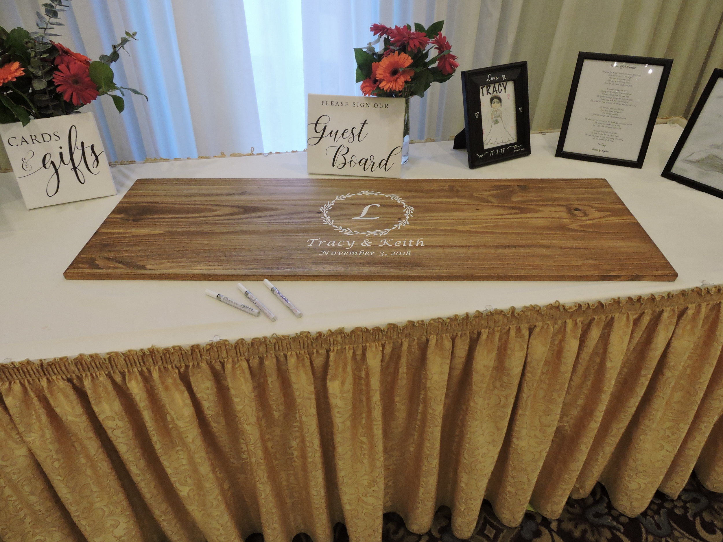 Tracey Lanza's Wedding 028.JPG