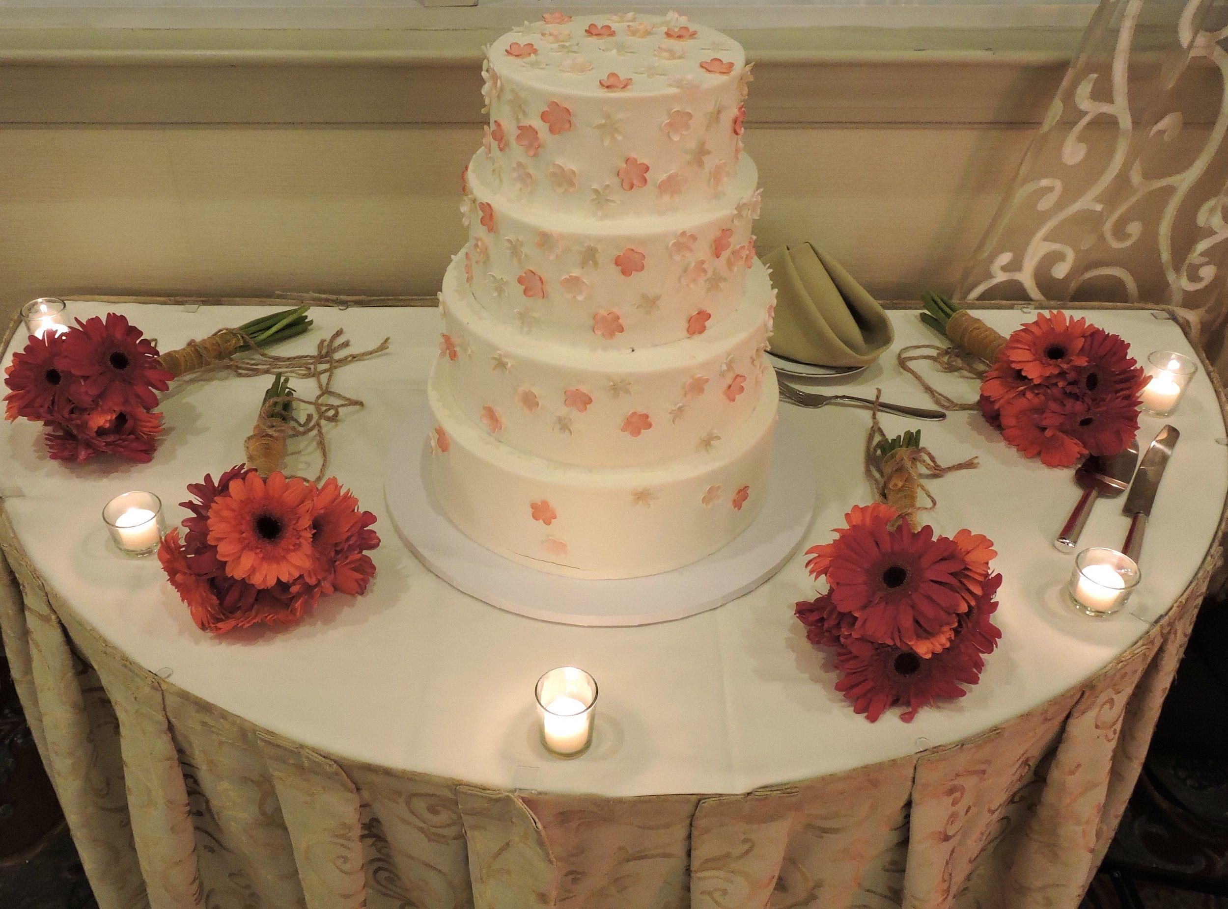 Tracey Lanza's Wedding 037.JPG