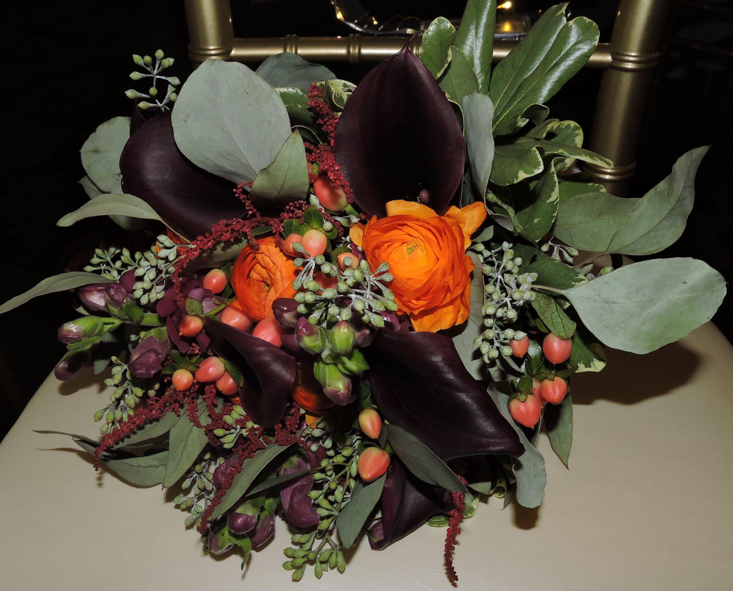 Tracey Lanza's Wedding 050.JPG