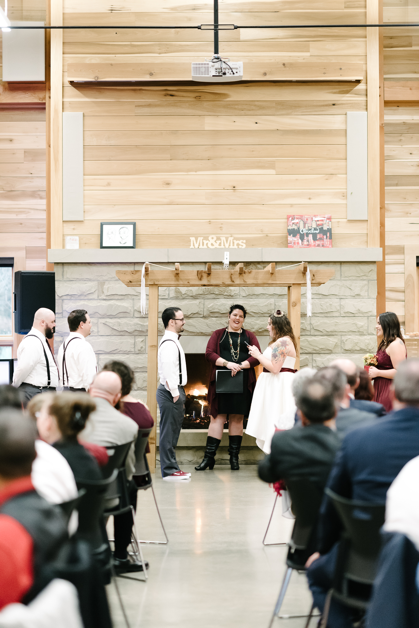 B&C Ceremony-084.jpg