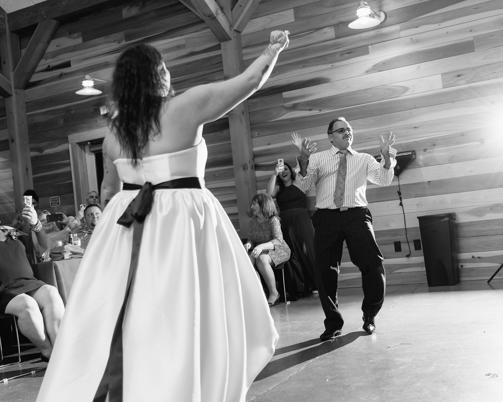B&C Dancing-036.jpg