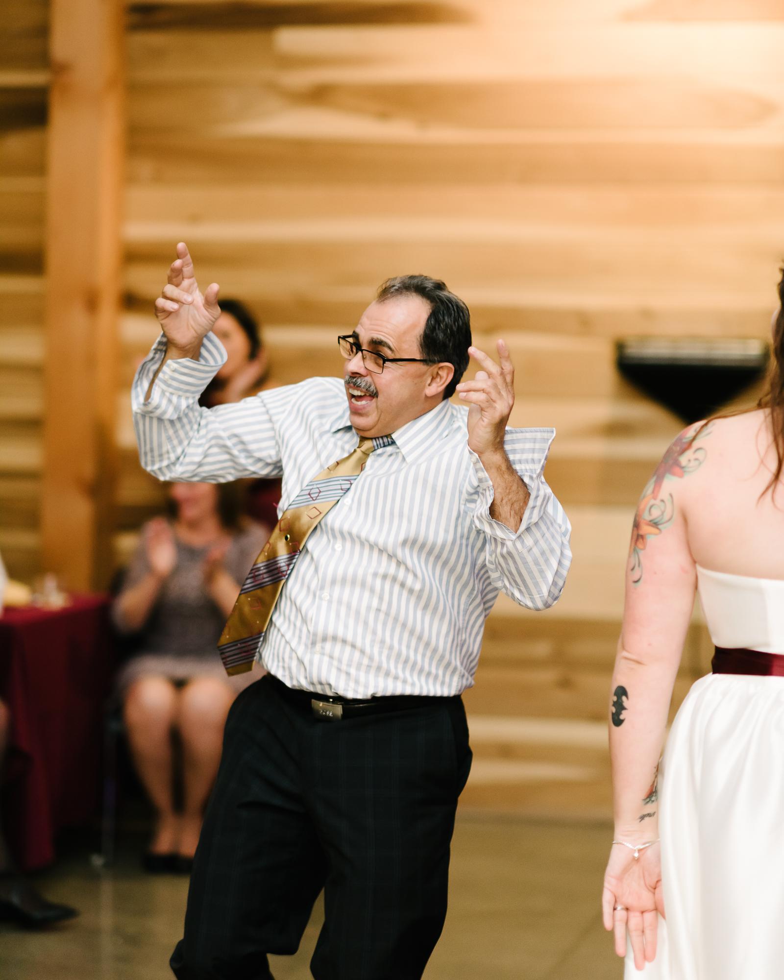 B&C Dancing-044.jpg