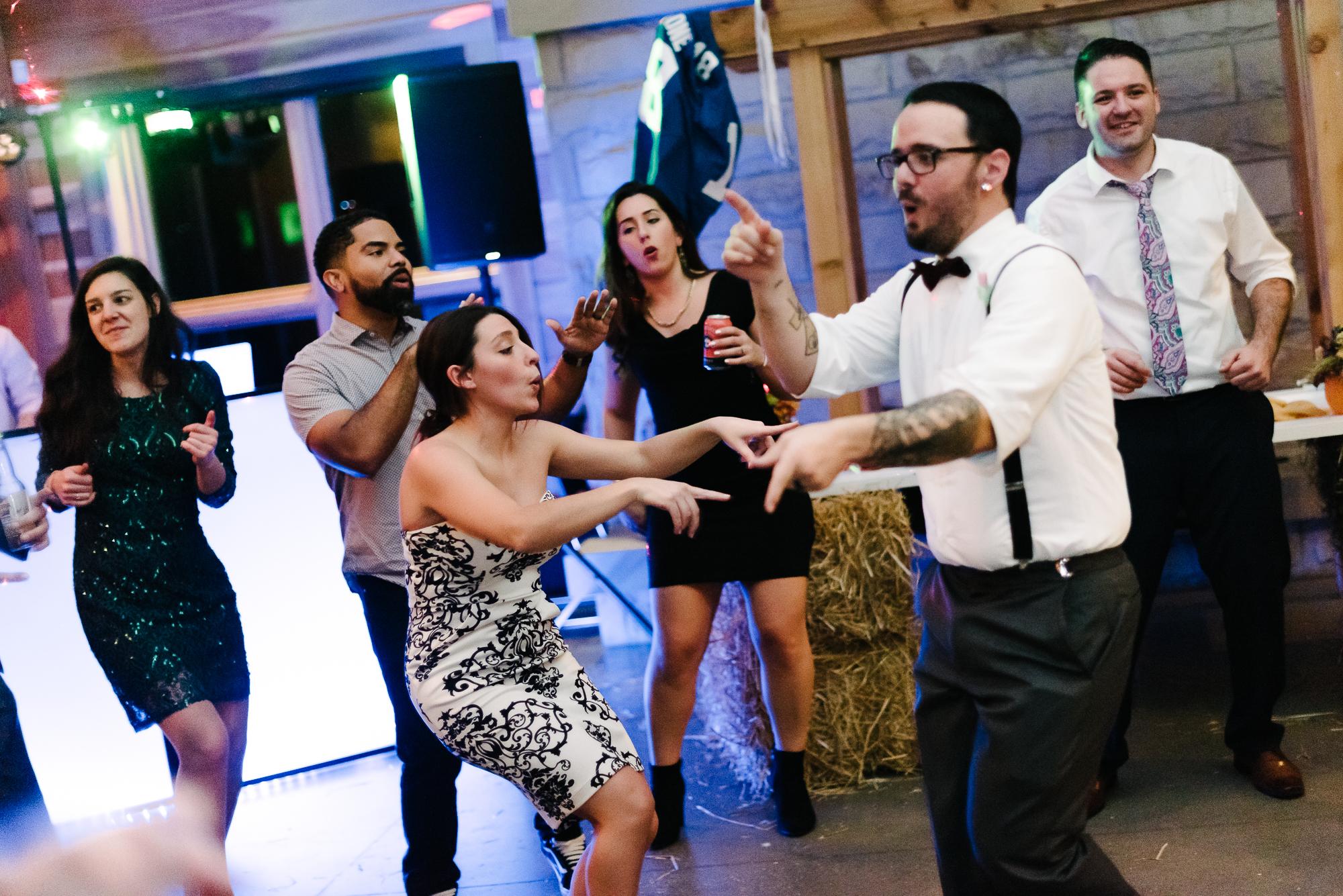 B&C Dancing-094.jpg