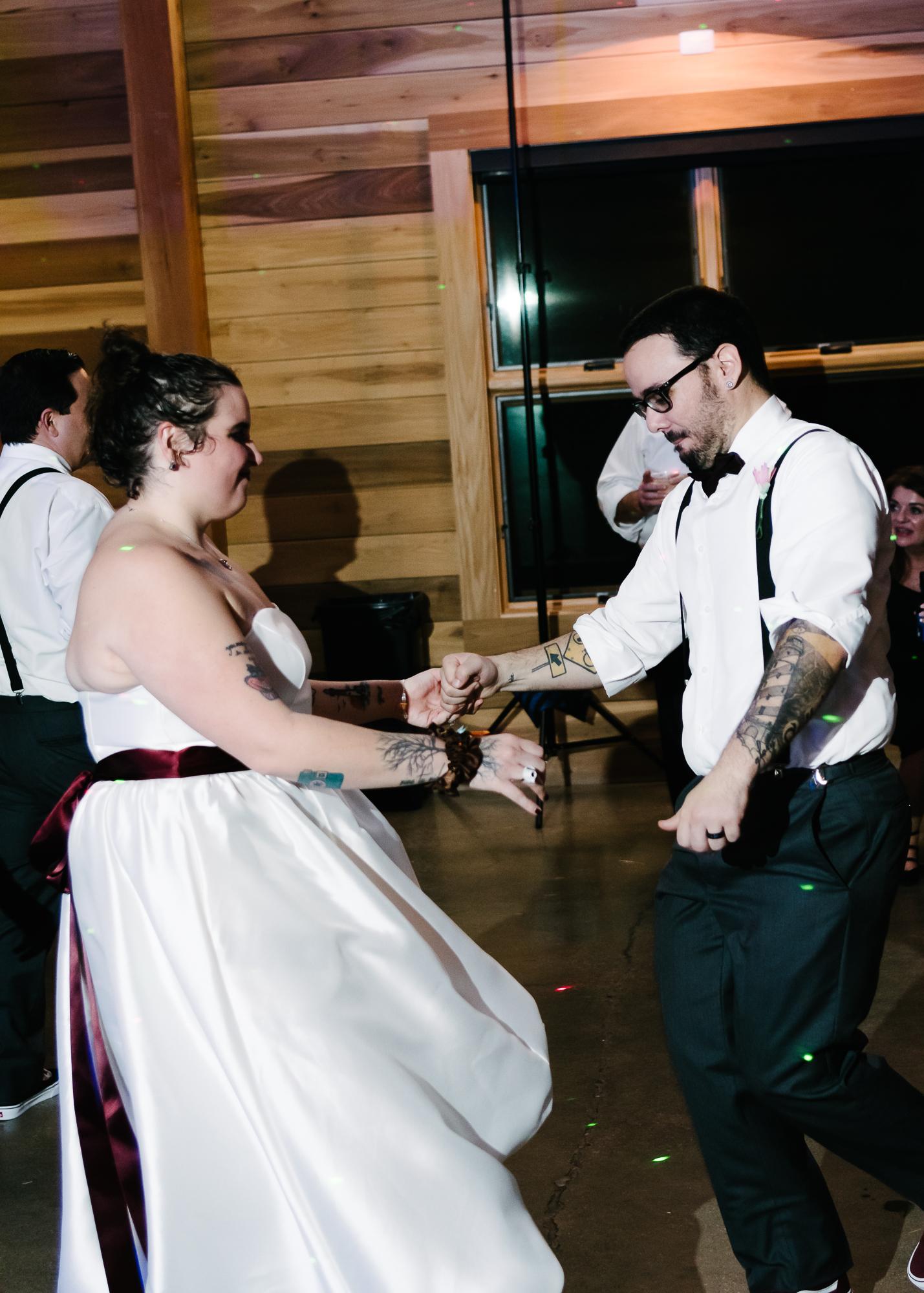 B&C Dancing-218.jpg
