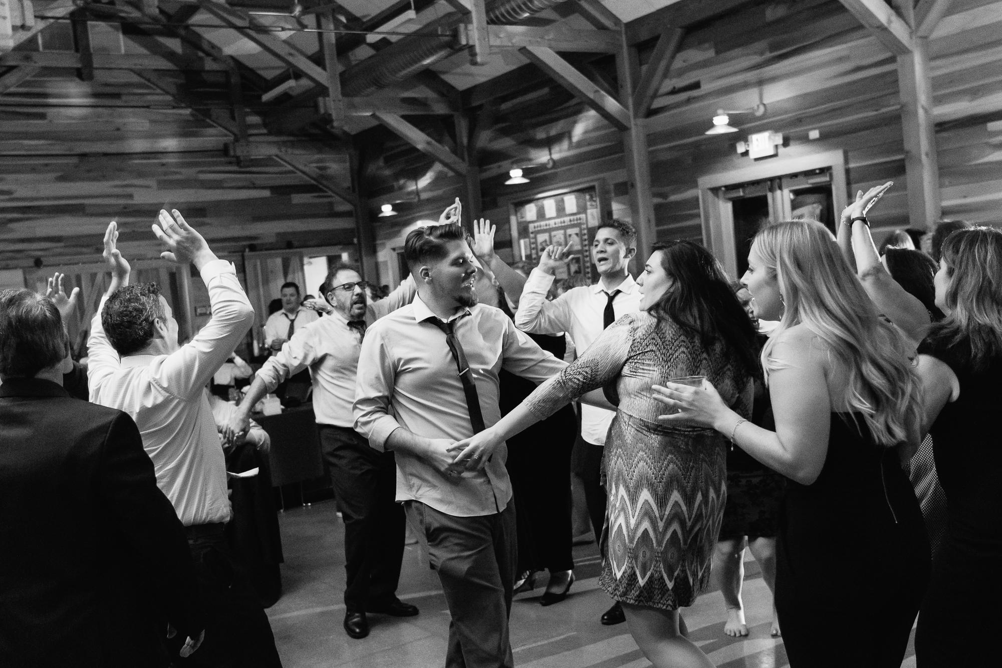 B&C Dancing-233.jpg