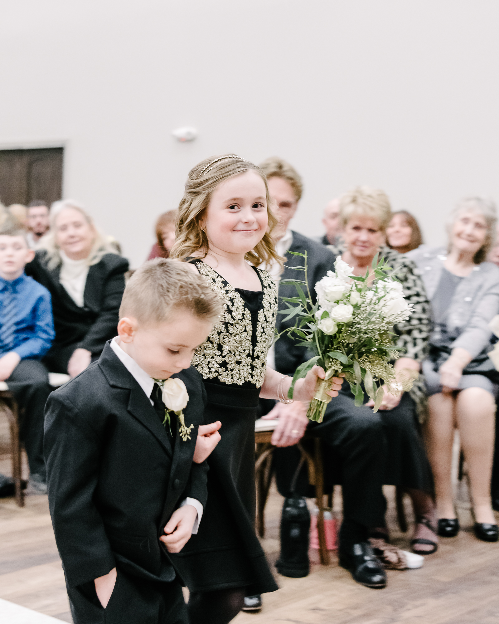J&K Ceremony-029.jpg