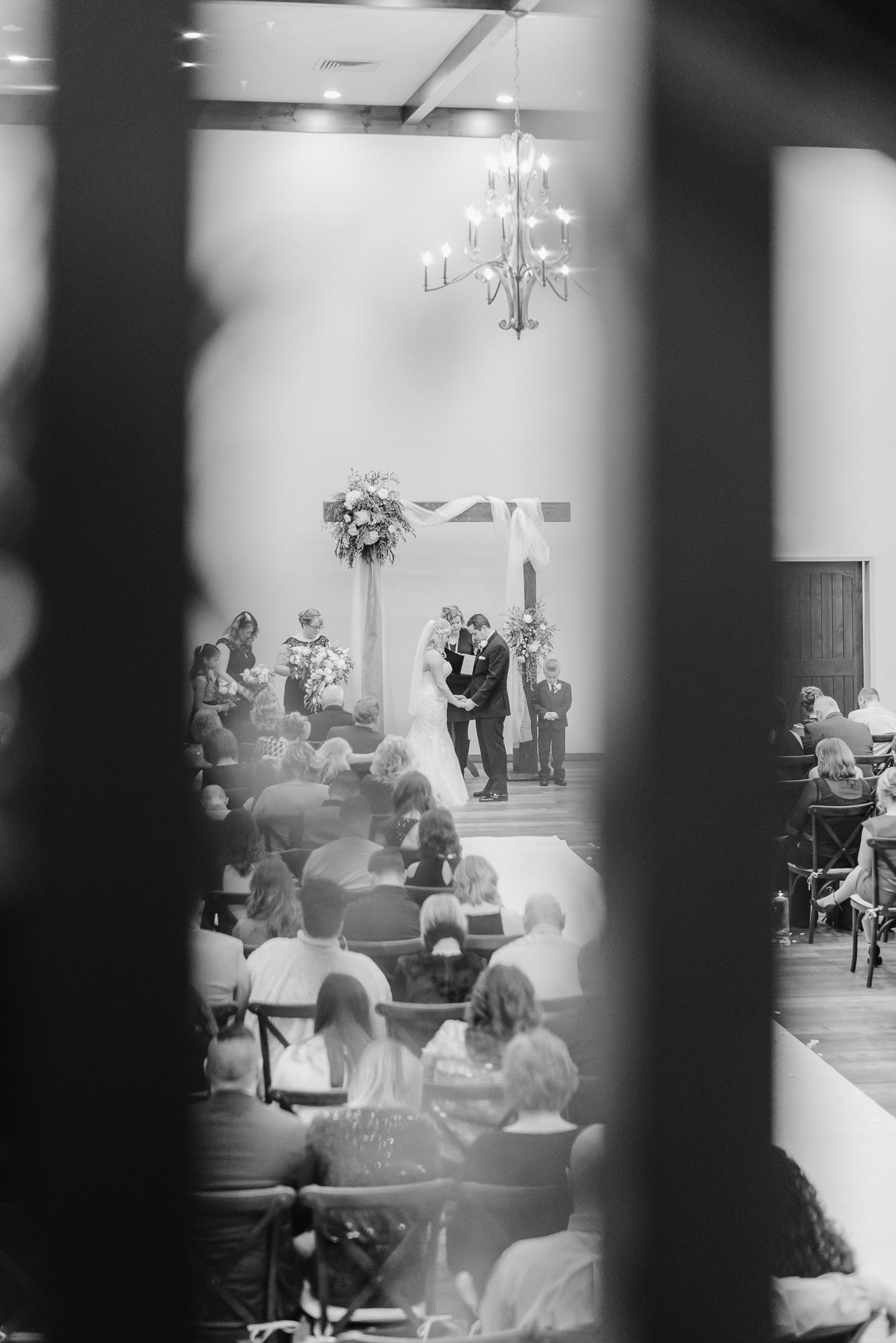 J&K Ceremony-063.jpg