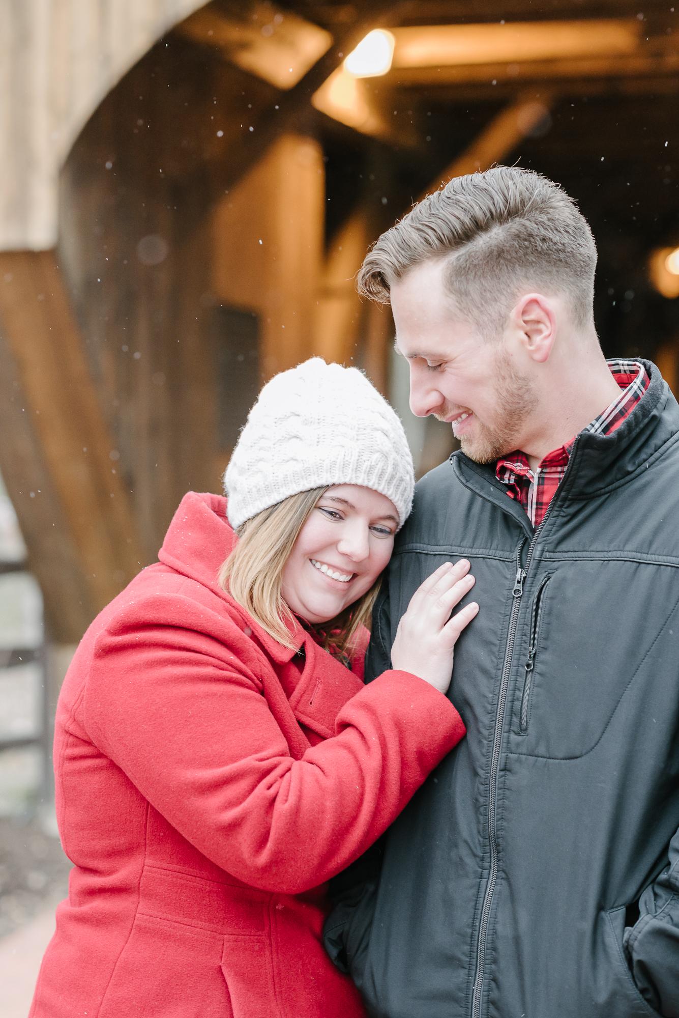 E&T Engagement-036.jpg