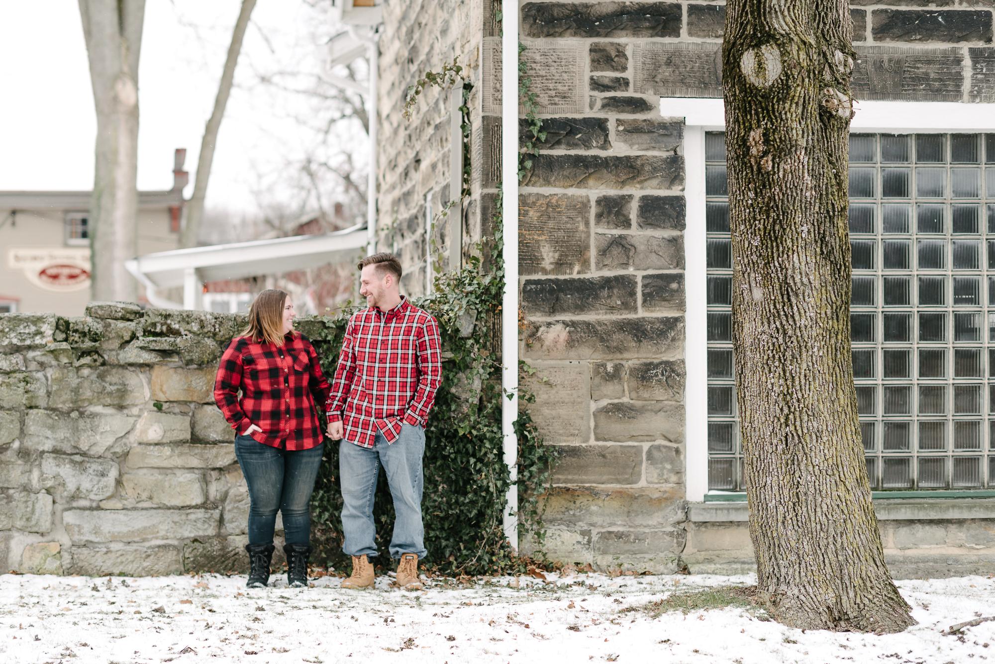 E&T Engagement-012.jpg