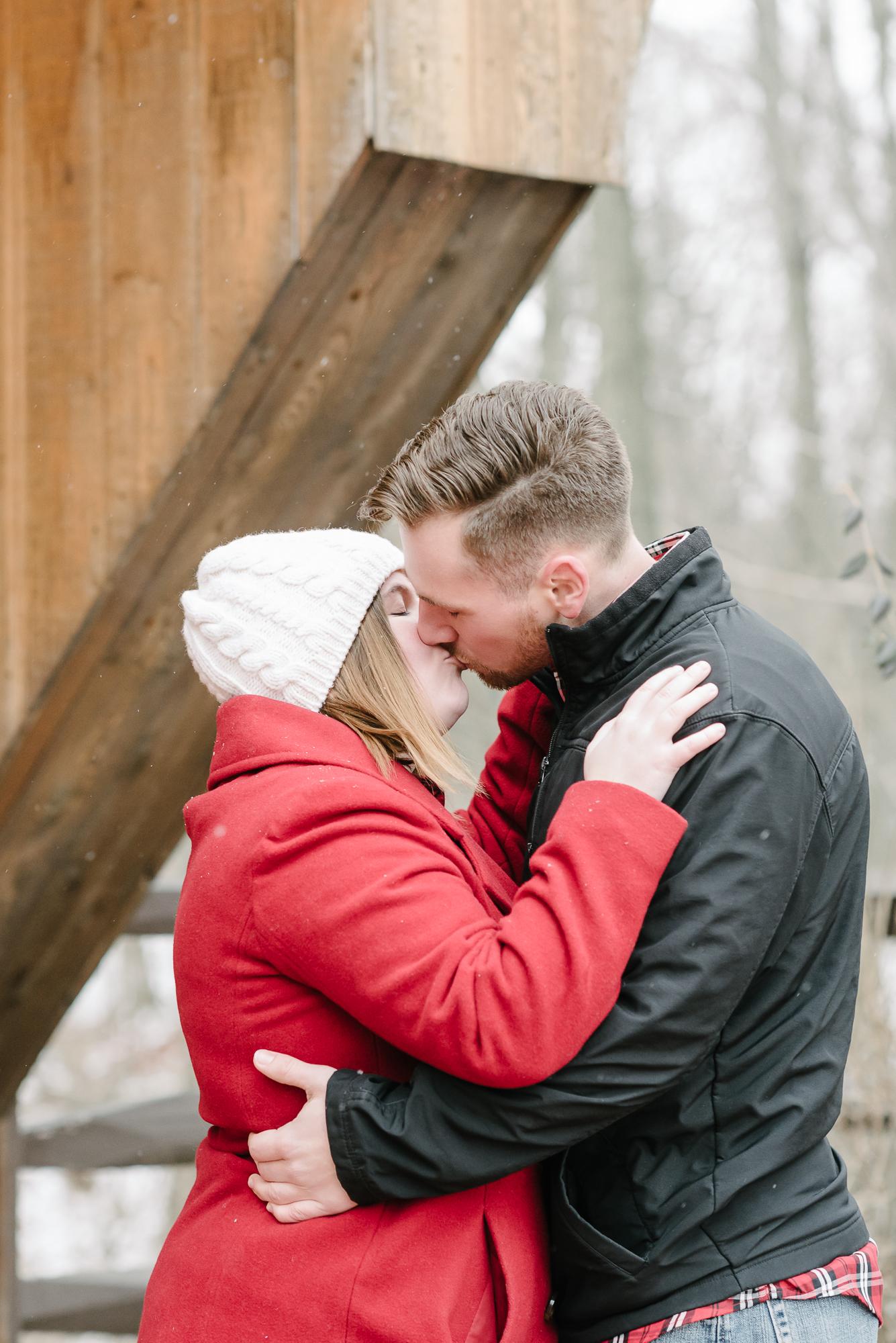 E&T Engagement-029.jpg