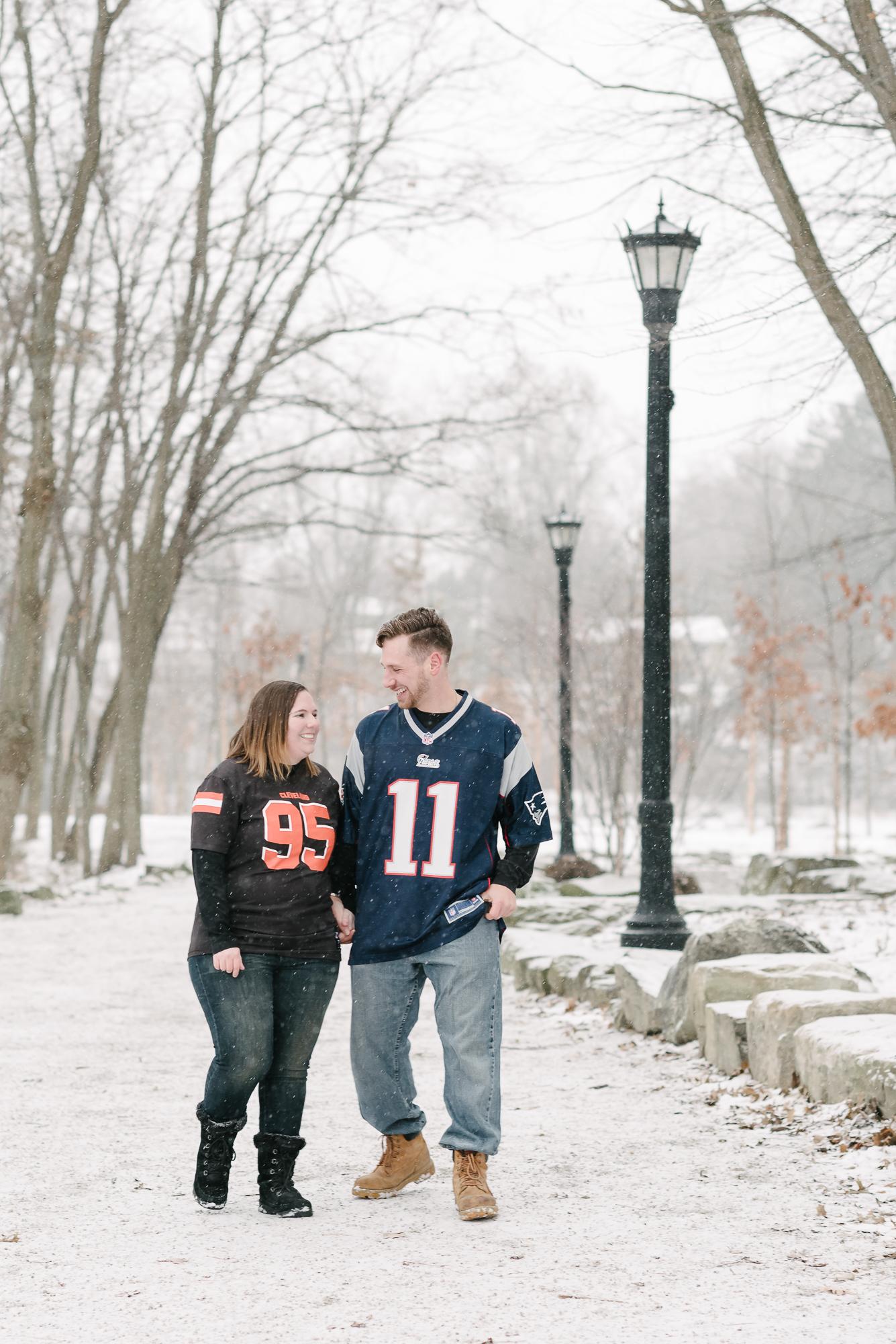E&T Engagement-076.jpg