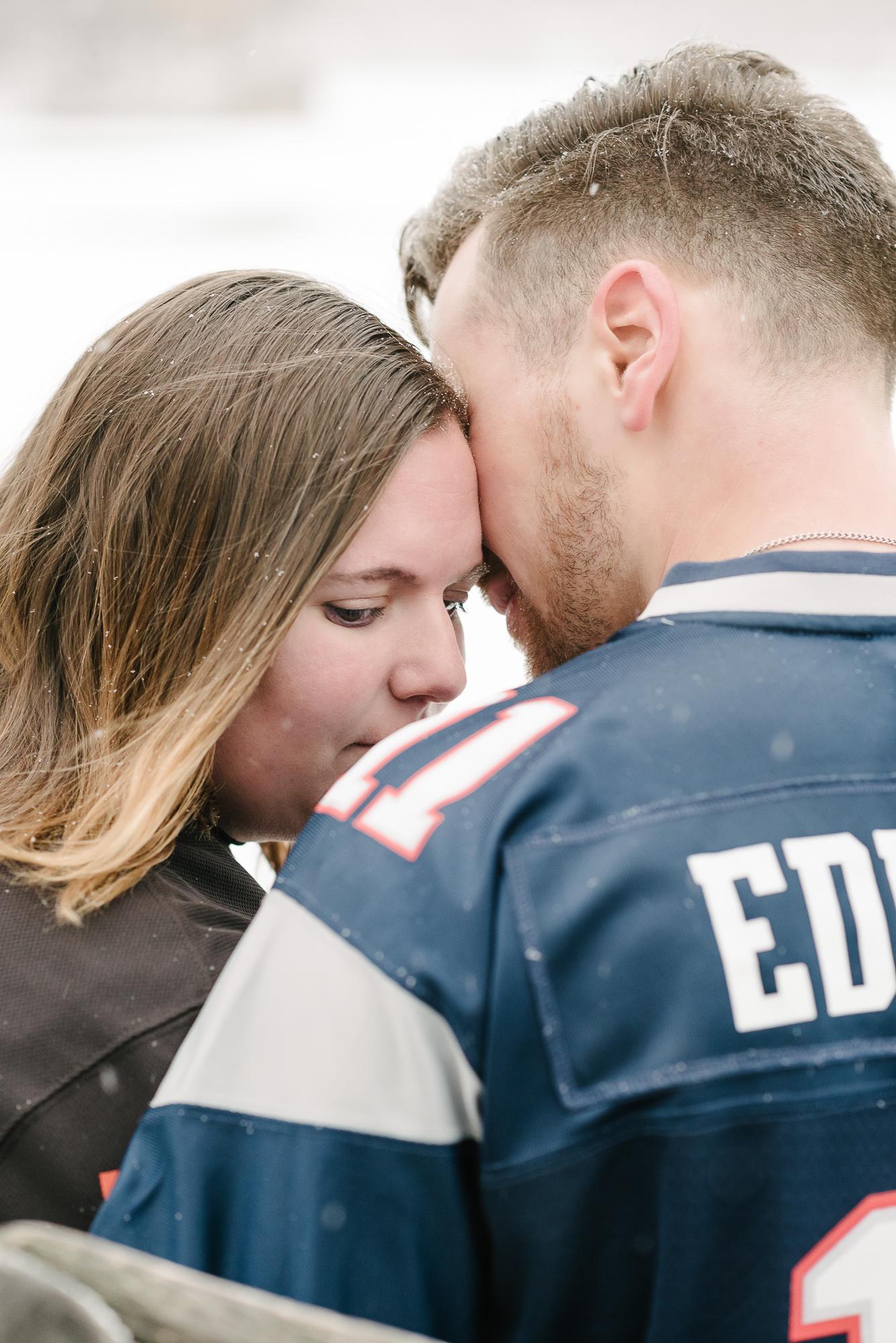 E&T Engagement-062.jpg