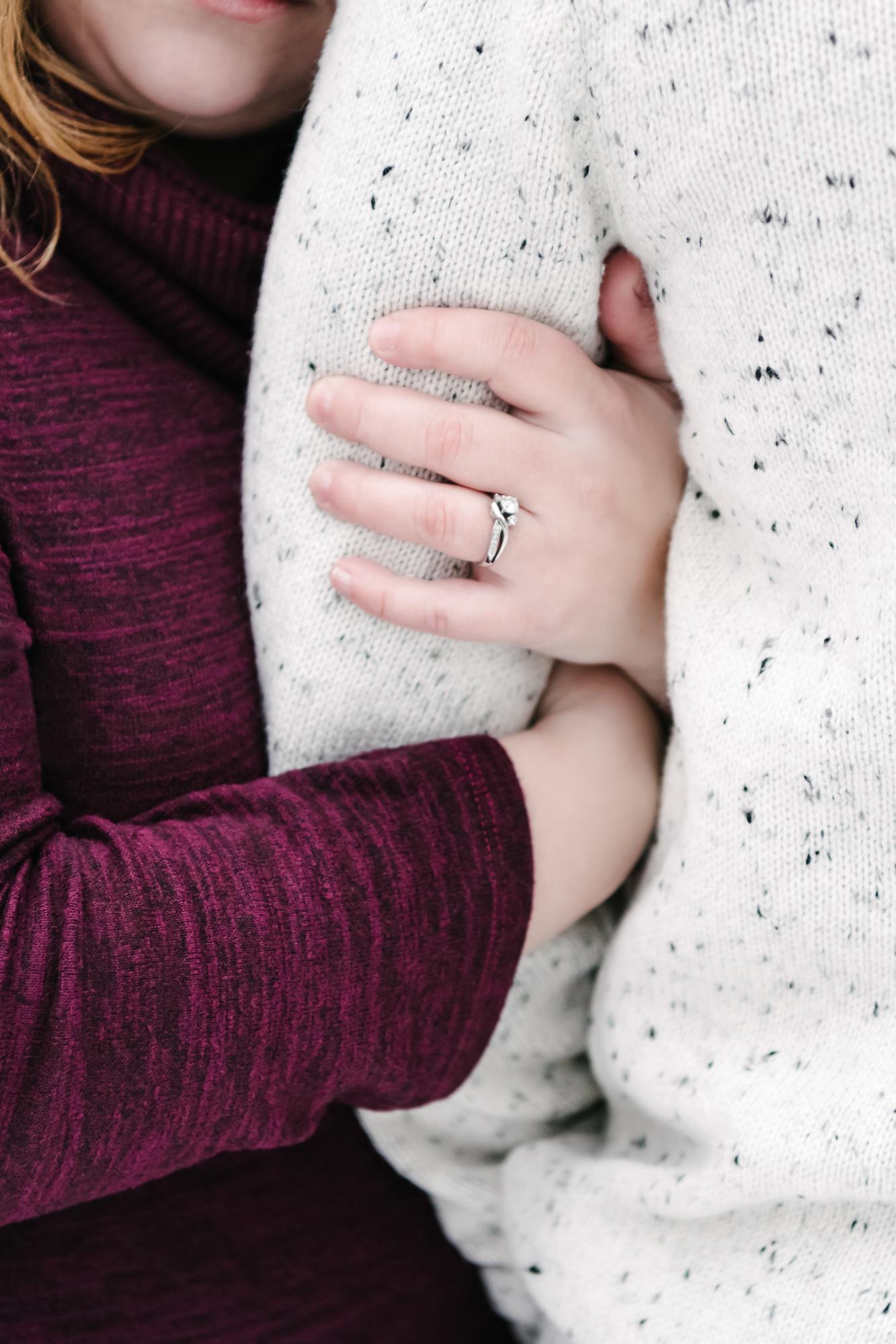 E&T Engagement-089.jpg