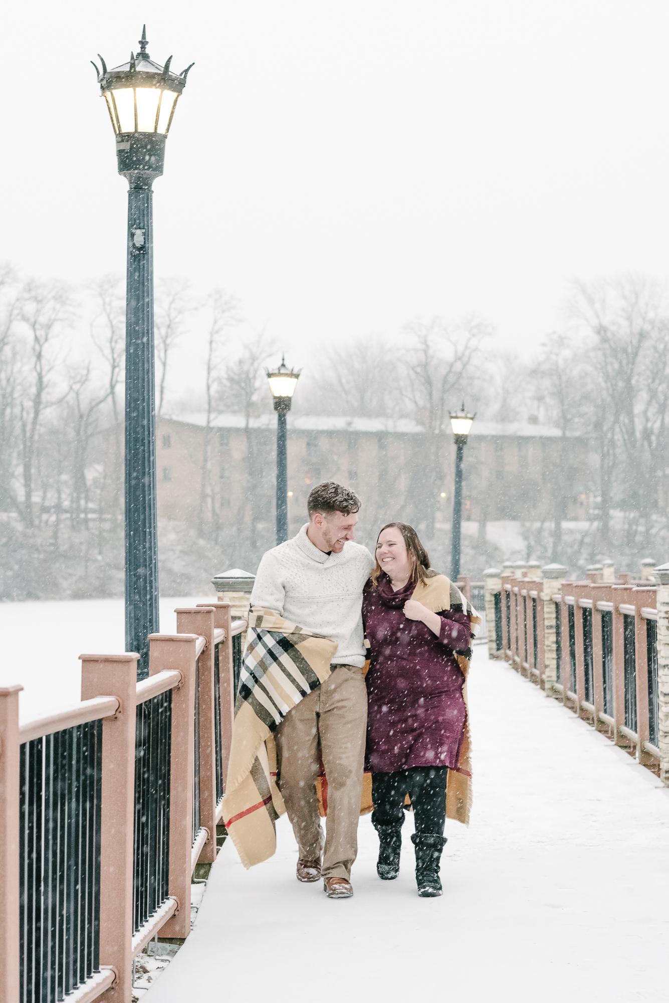E&T Engagement-105.jpg