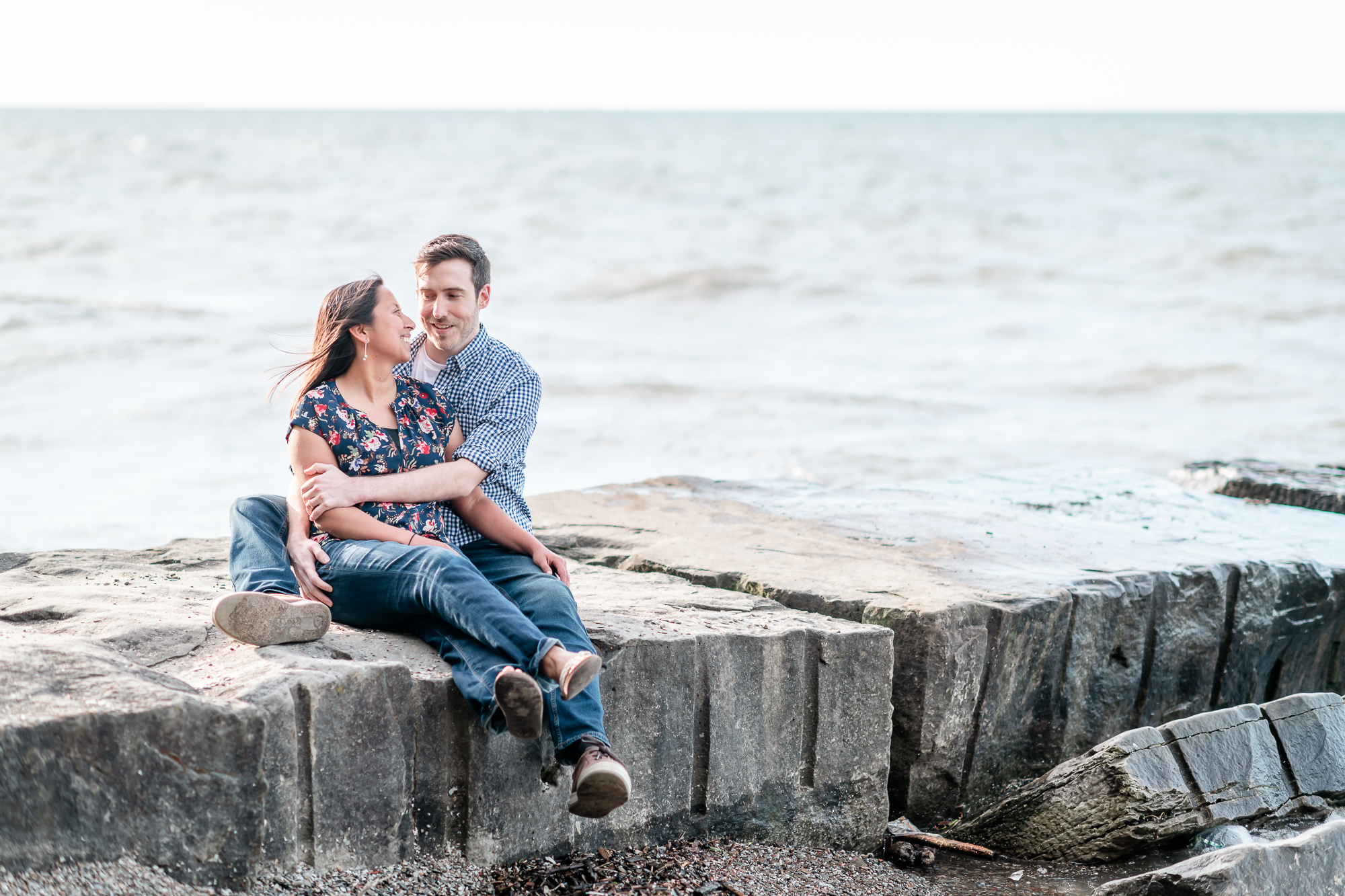 Maria+Adam_Engagement_Huntington Beach Ohio-29.jpg