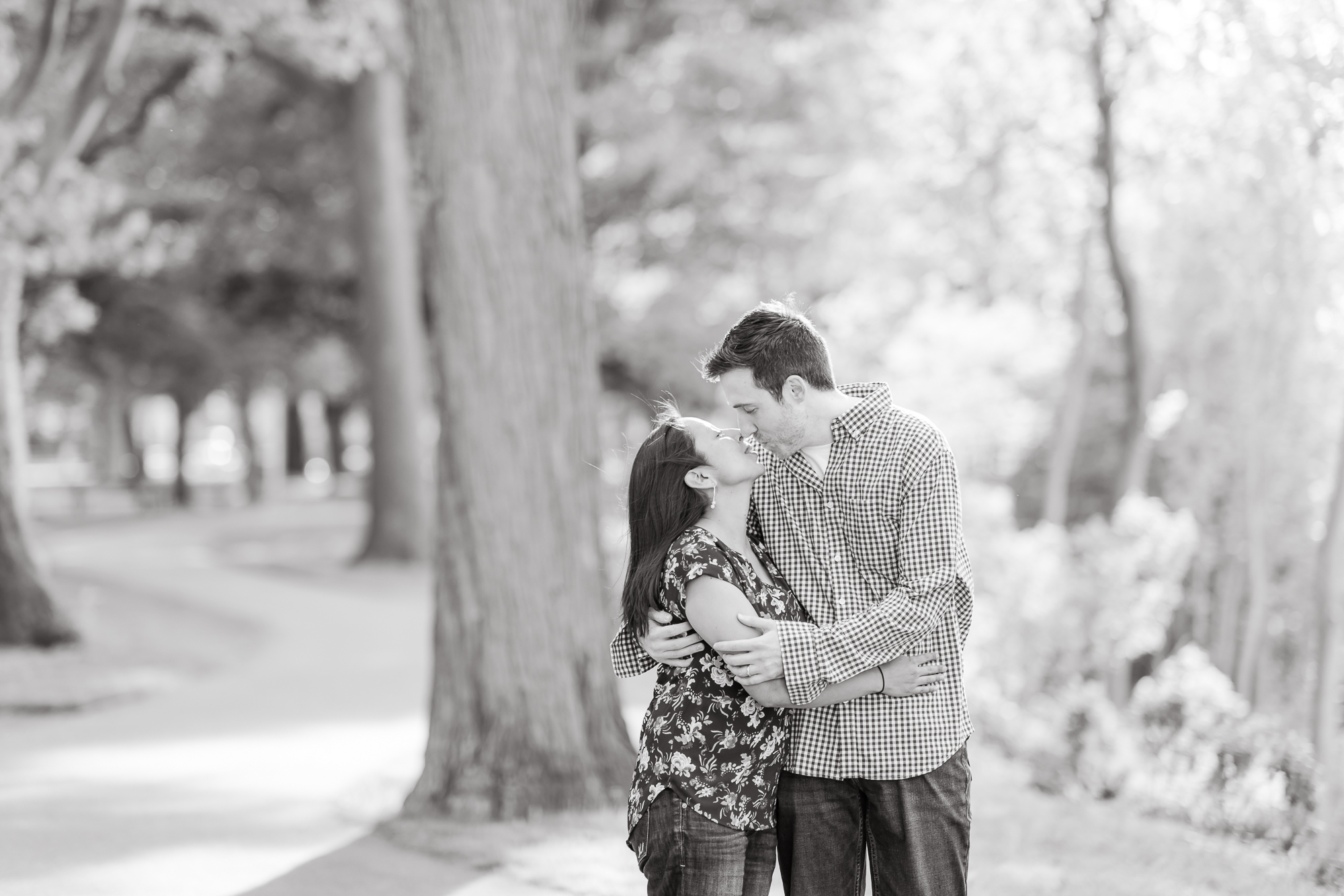 Maria+Adam_Engagement_Huntington Beach Ohio-2.jpg