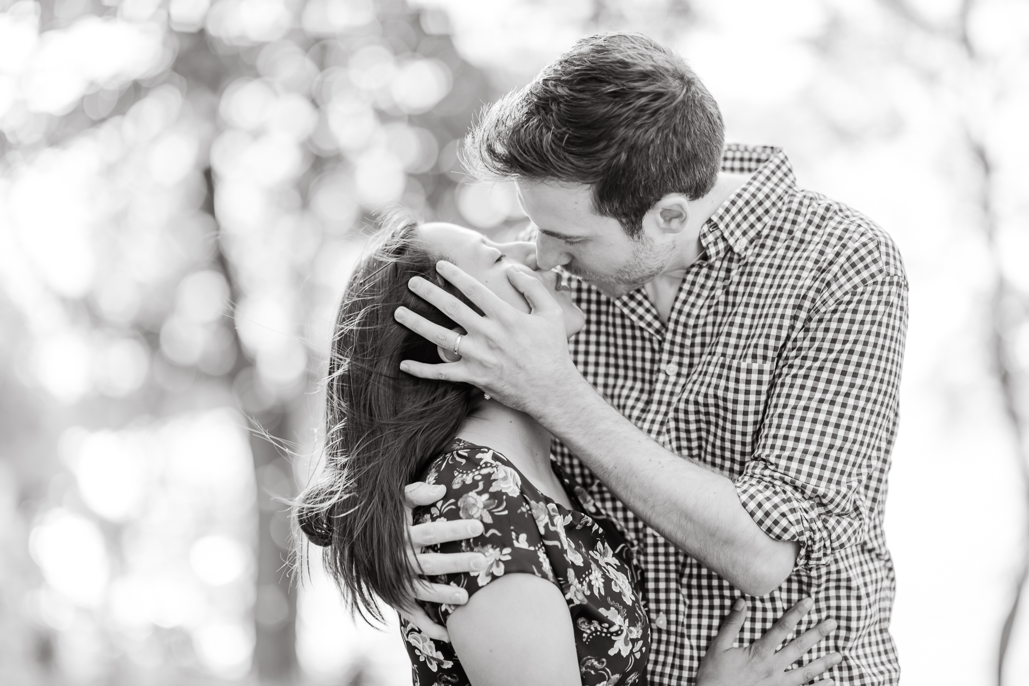 Maria+Adam_Engagement_Huntington Beach Ohio-15.jpg