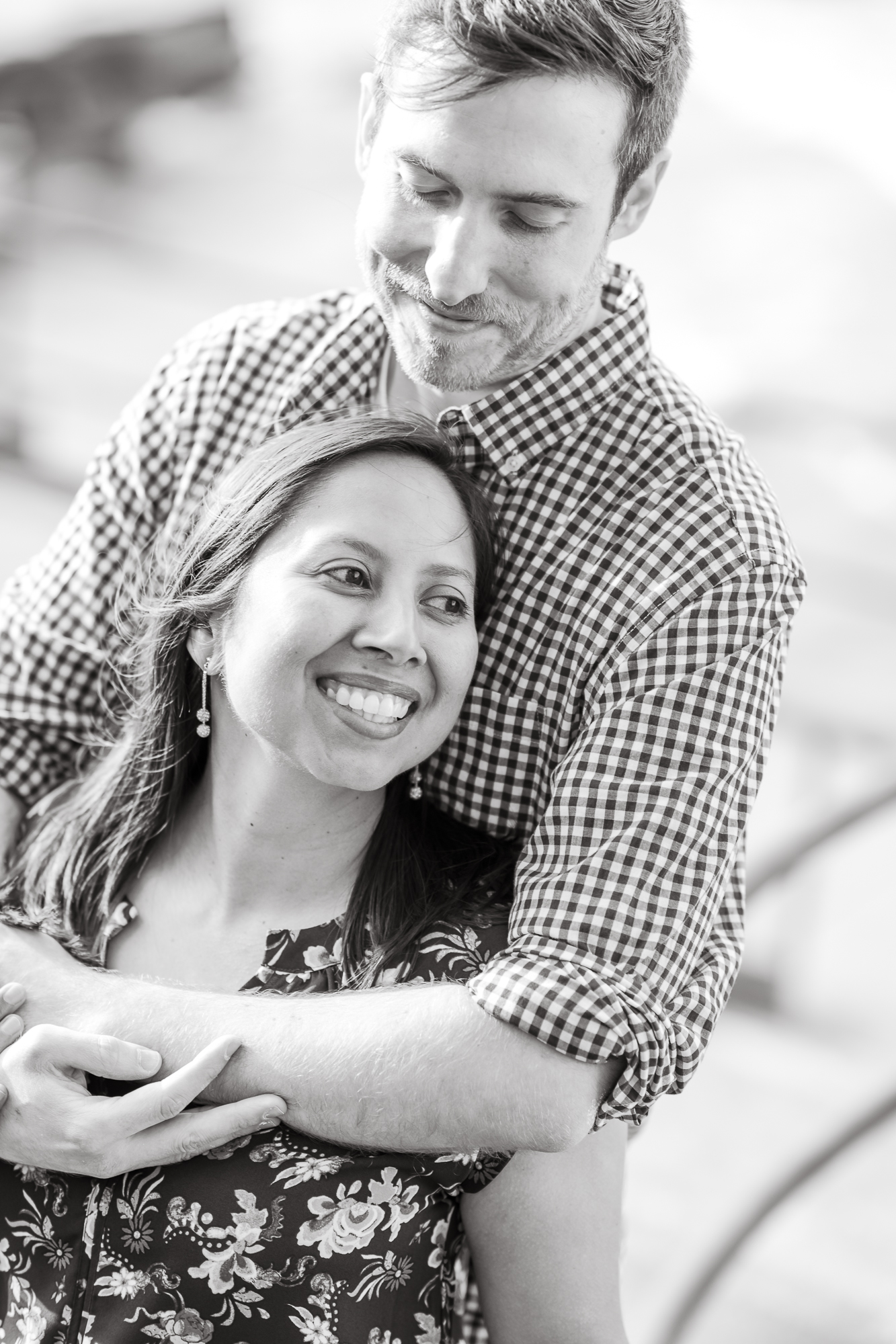 Maria+Adam_Engagement_Huntington Beach Ohio-23.jpg