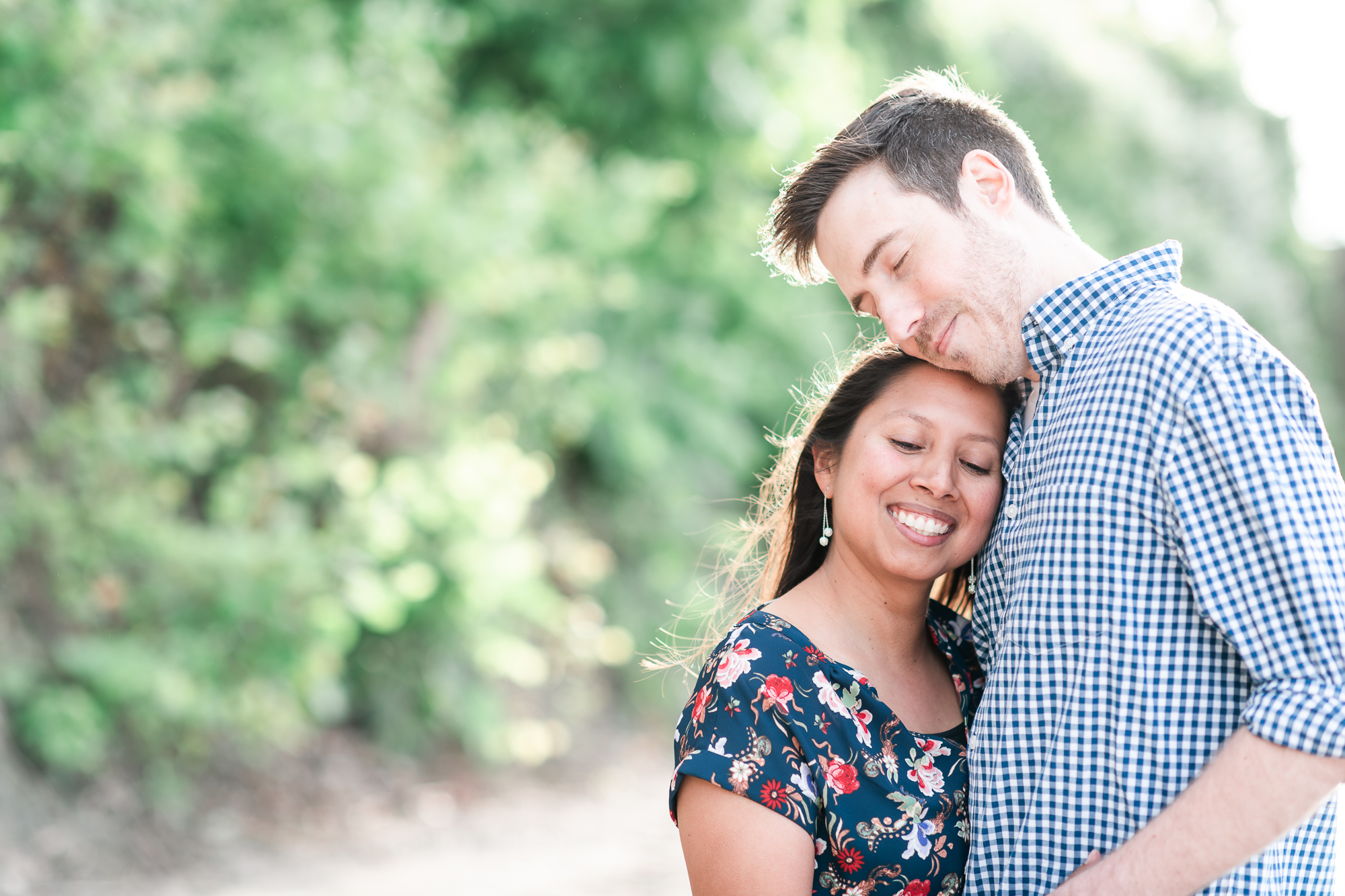 Maria+Adam_Engagement_Huntington Beach Ohio-26.jpg