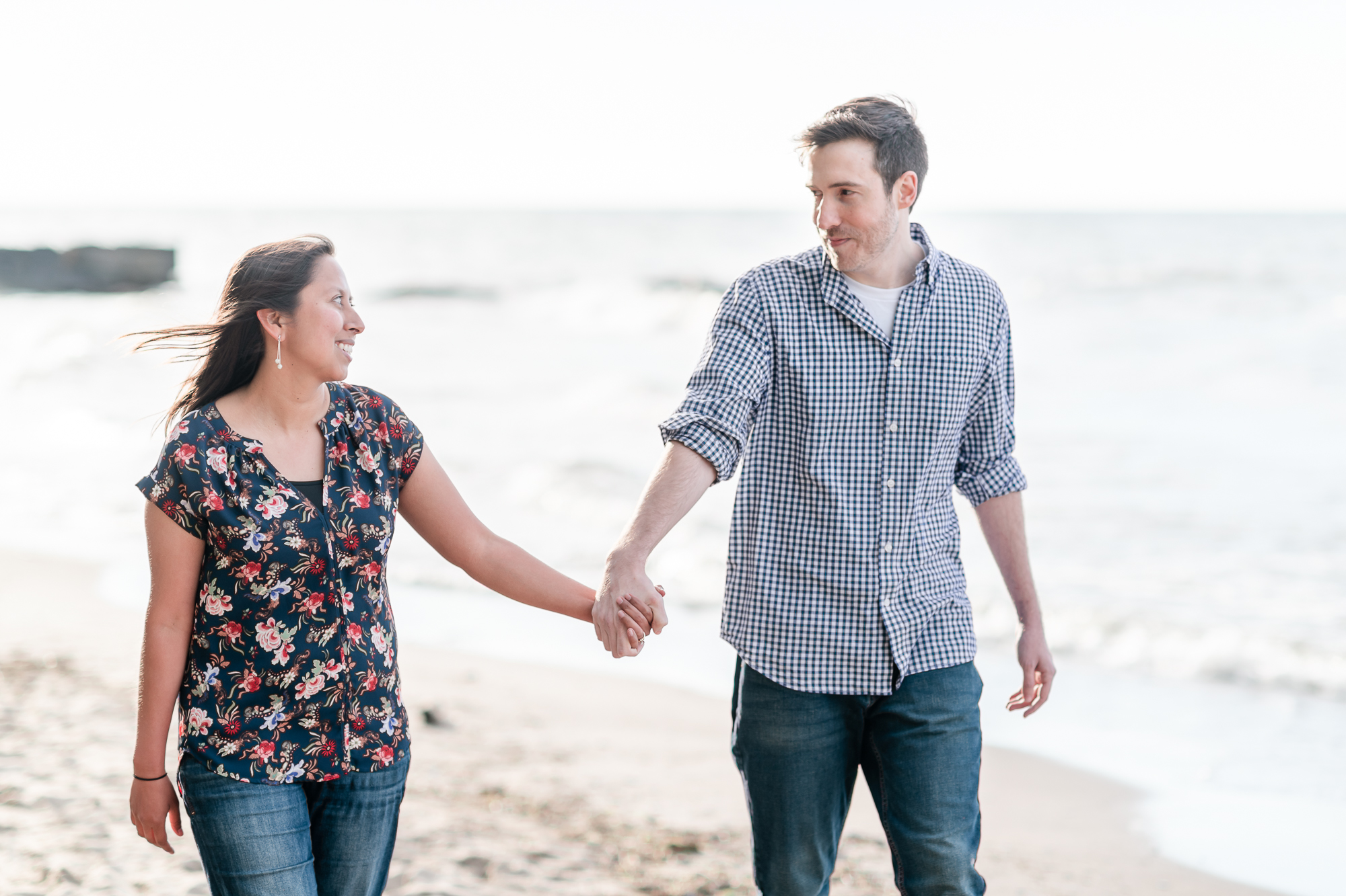 Maria+Adam_Engagement_Huntington Beach Ohio-27.jpg