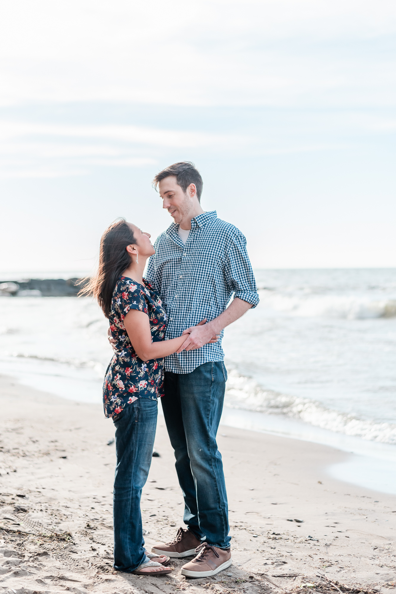 Maria+Adam_Engagement_Huntington Beach Ohio-25.jpg