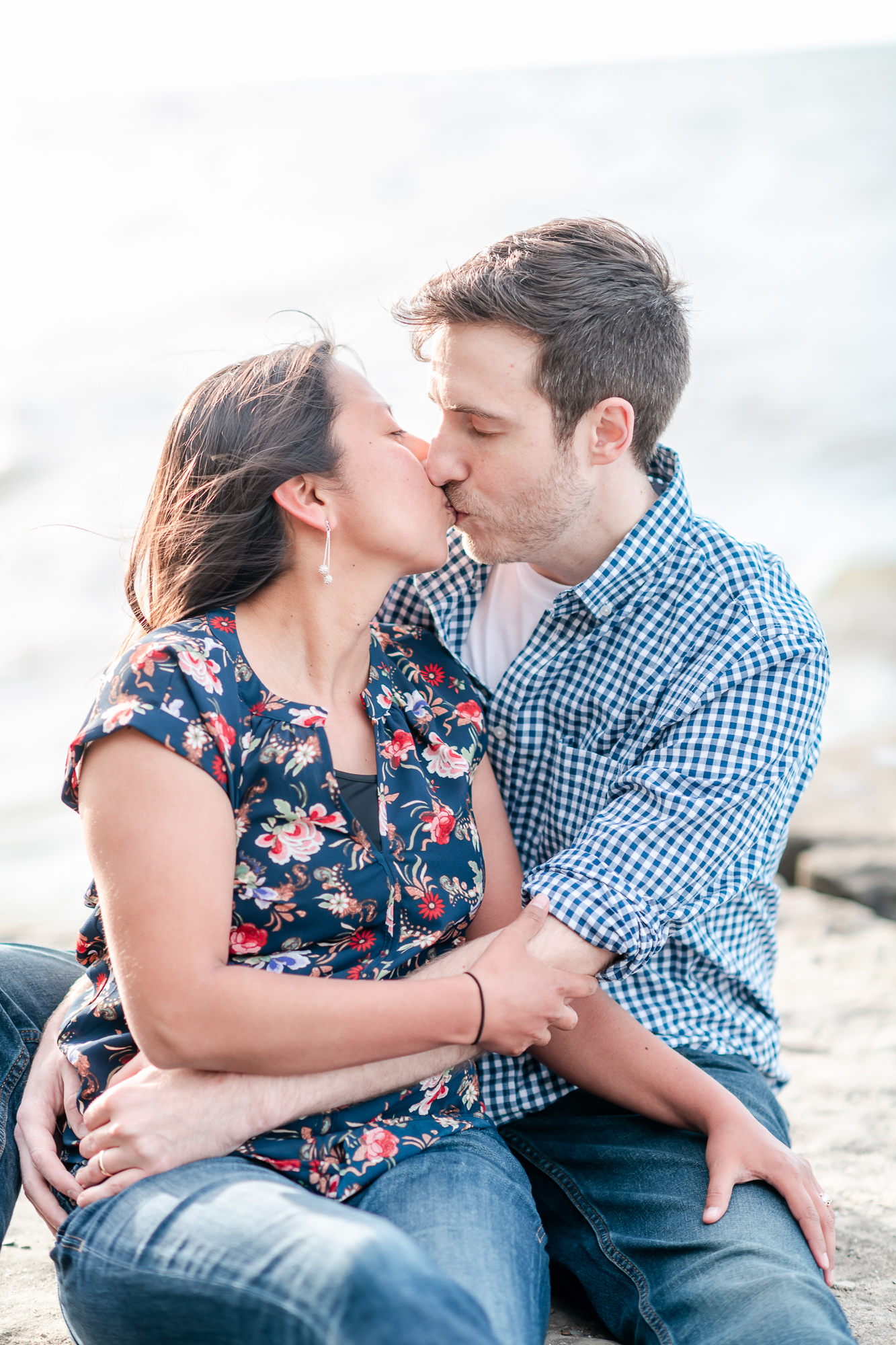 Maria+Adam_Engagement_Huntington Beach Ohio-33.jpg