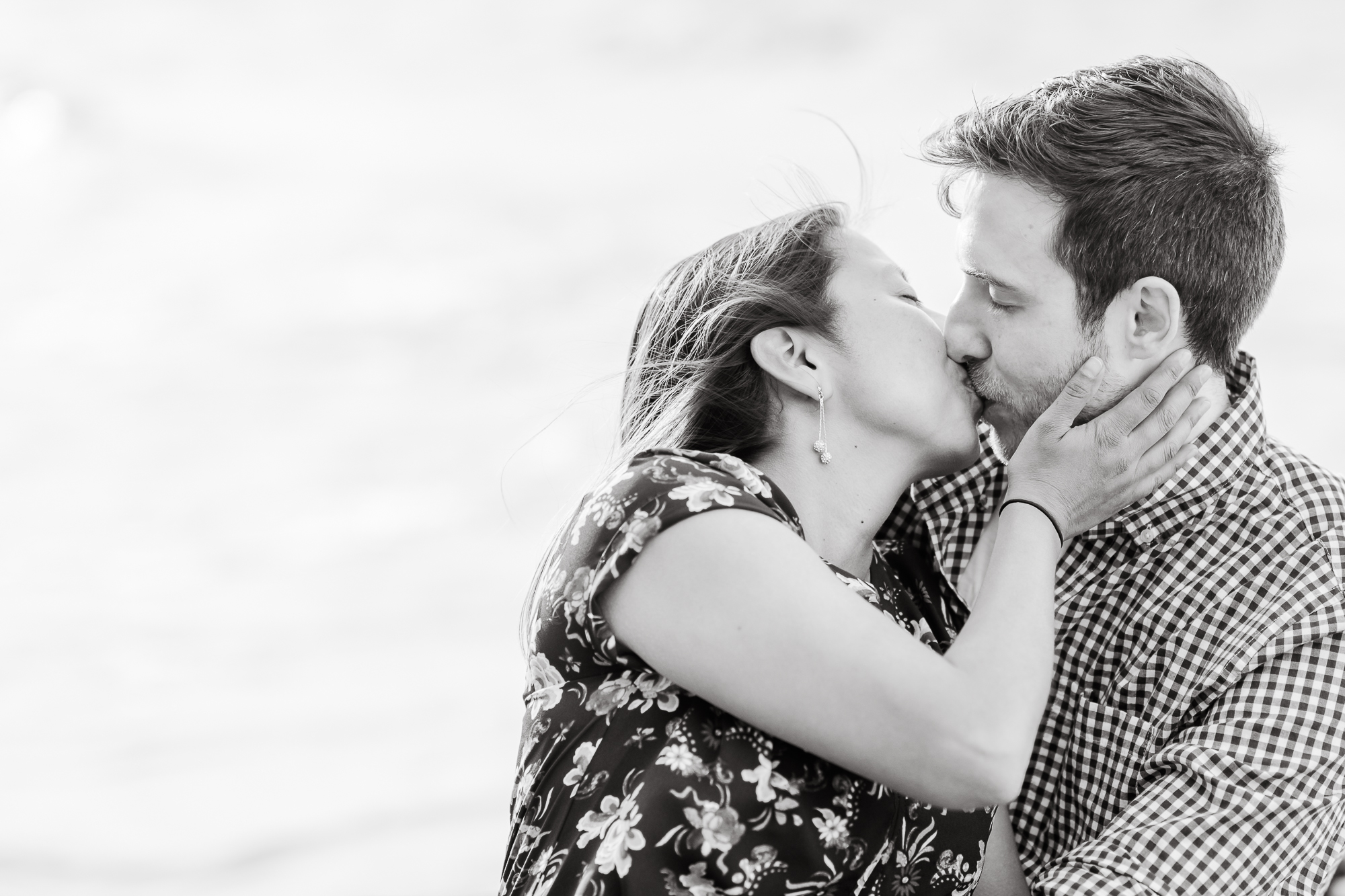 Maria+Adam_Engagement_Huntington Beach Ohio-32.jpg
