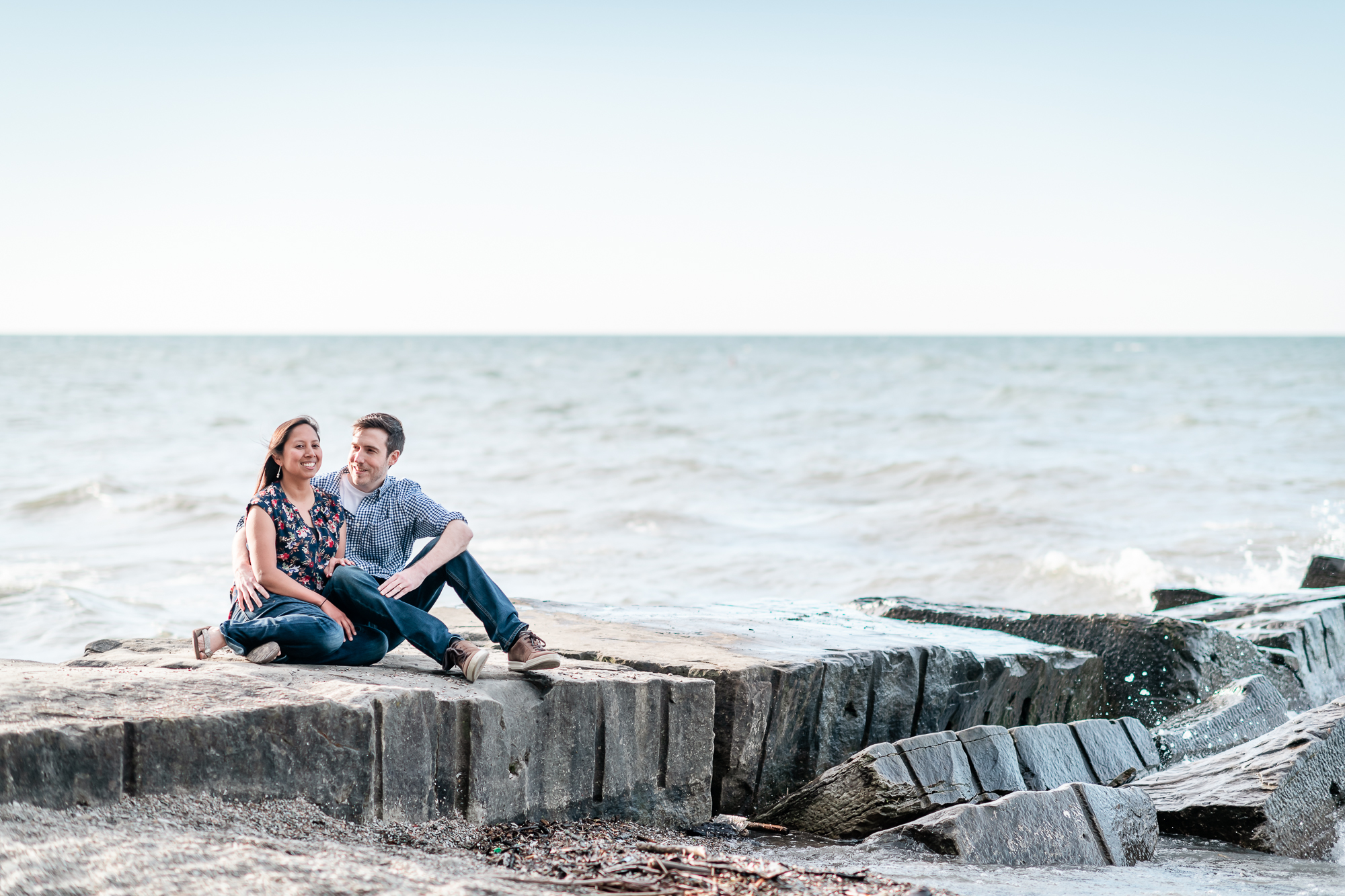 Maria+Adam_Engagement_Huntington Beach Ohio-28.jpg