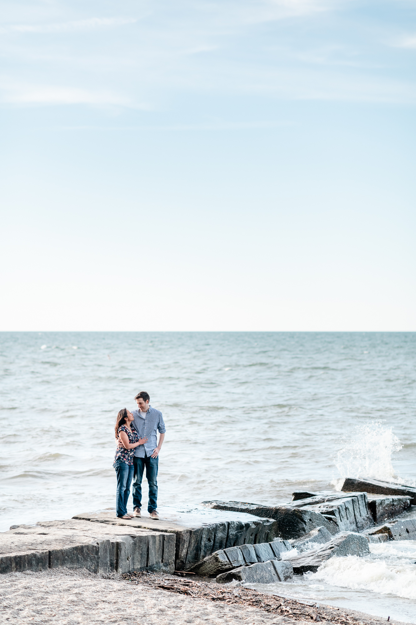 Maria+Adam_Engagement_Huntington Beach Ohio-34.jpg