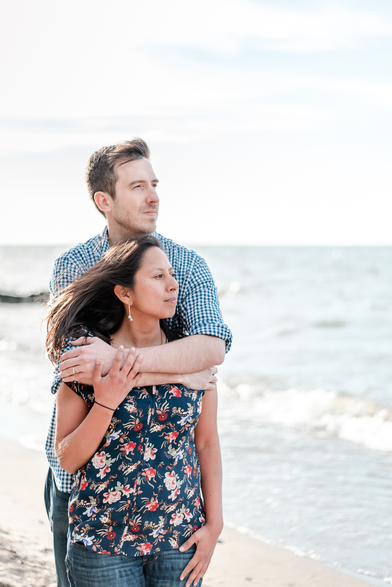 Maria+Adam_Engagement_Huntington Beach Ohio-41.jpg