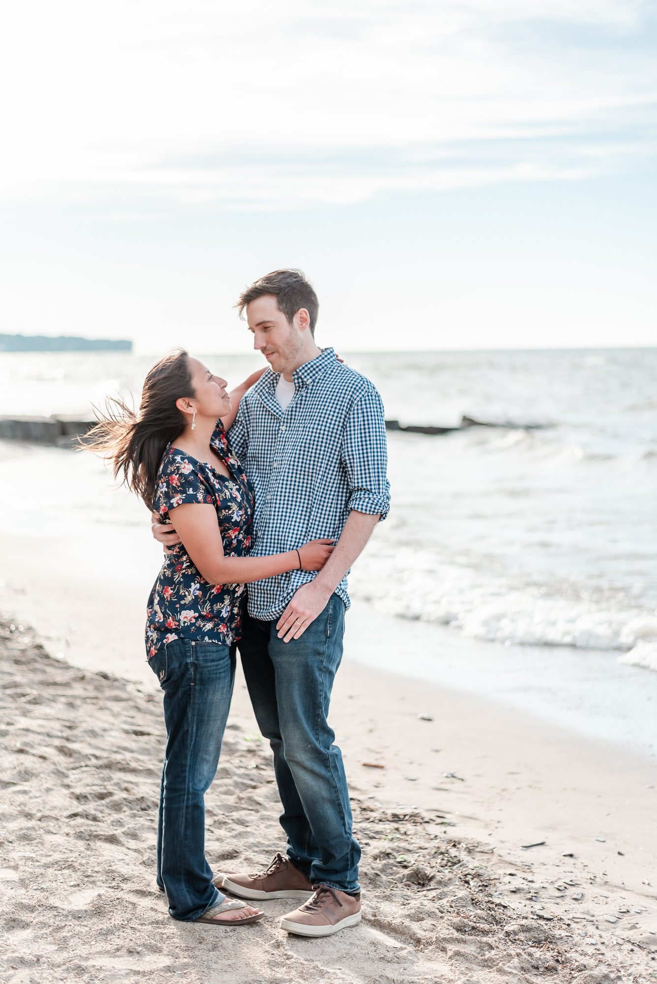 Maria+Adam_Engagement_Huntington Beach Ohio-39.jpg