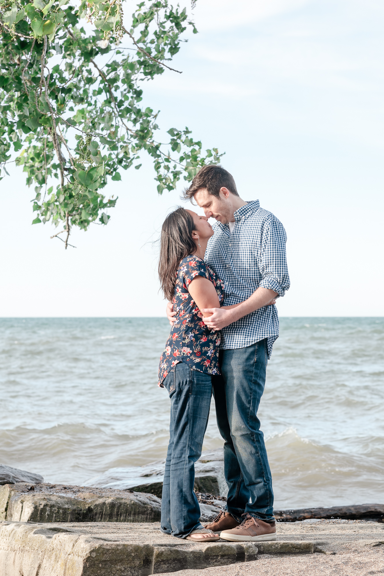 Maria+Adam_Engagement_Huntington Beach Ohio-44.jpg