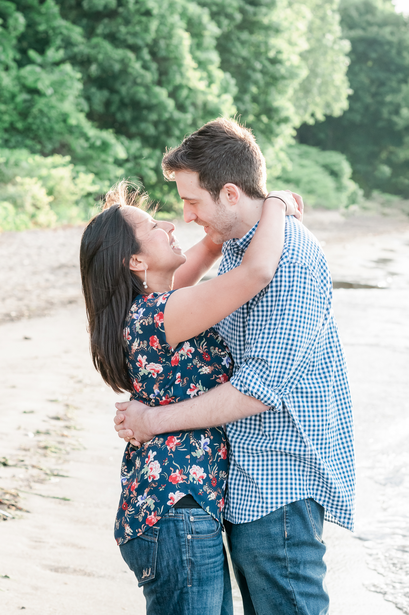 Maria+Adam_Engagement_Huntington Beach Ohio-53.jpg