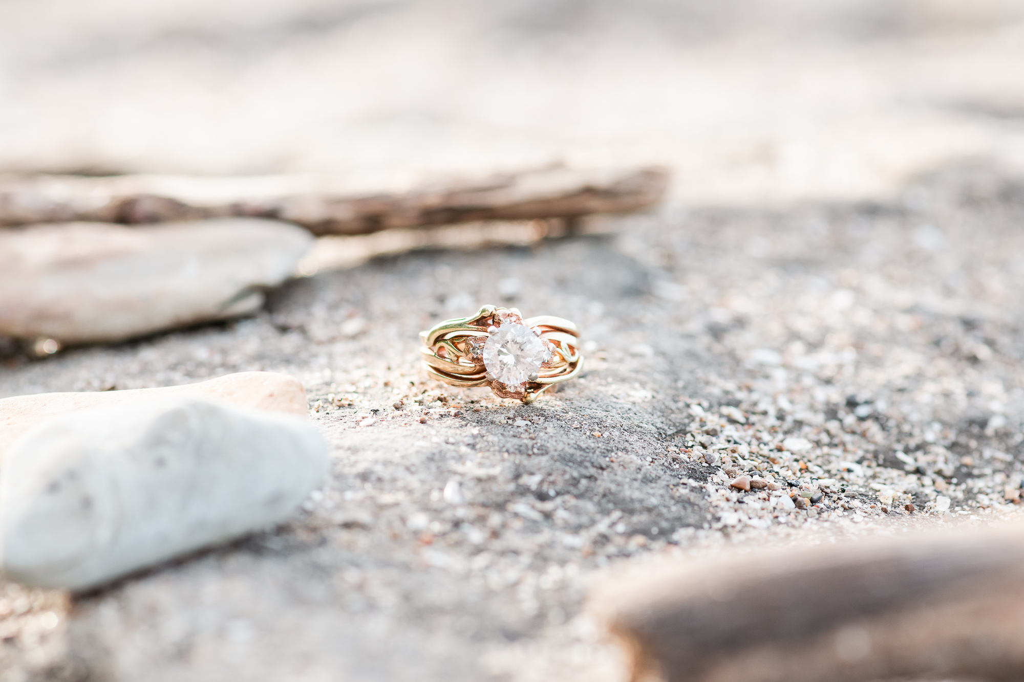 Maria+Adam_Engagement_Huntington Beach Ohio-38.jpg
