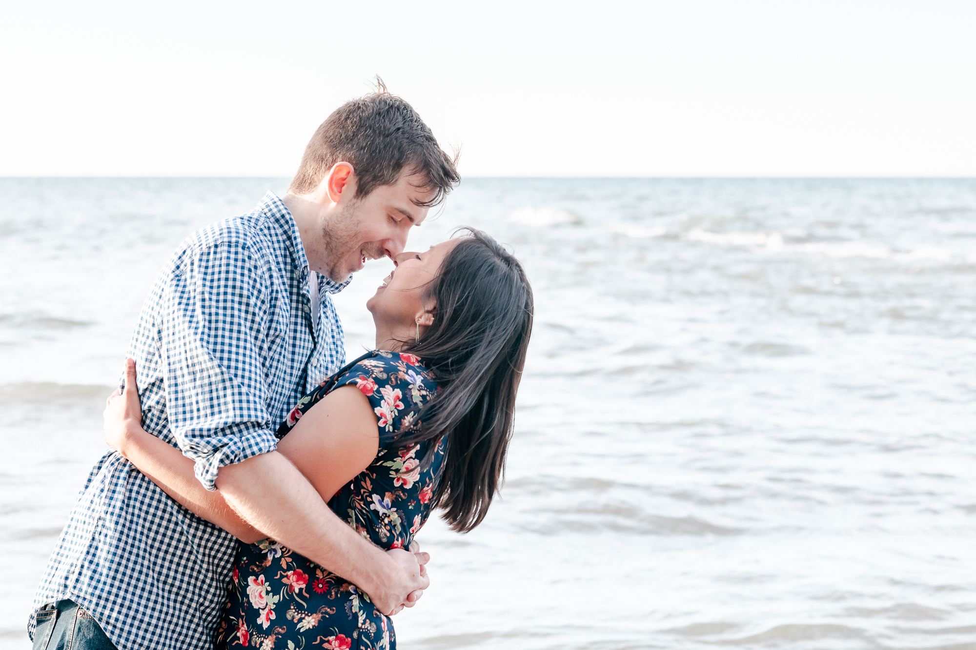 Maria+Adam_Engagement_Huntington Beach Ohio-55.jpg