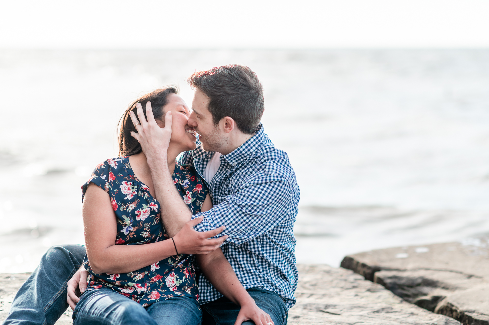 Maria+Adam_Engagement_Huntington Beach Ohio-30.jpg