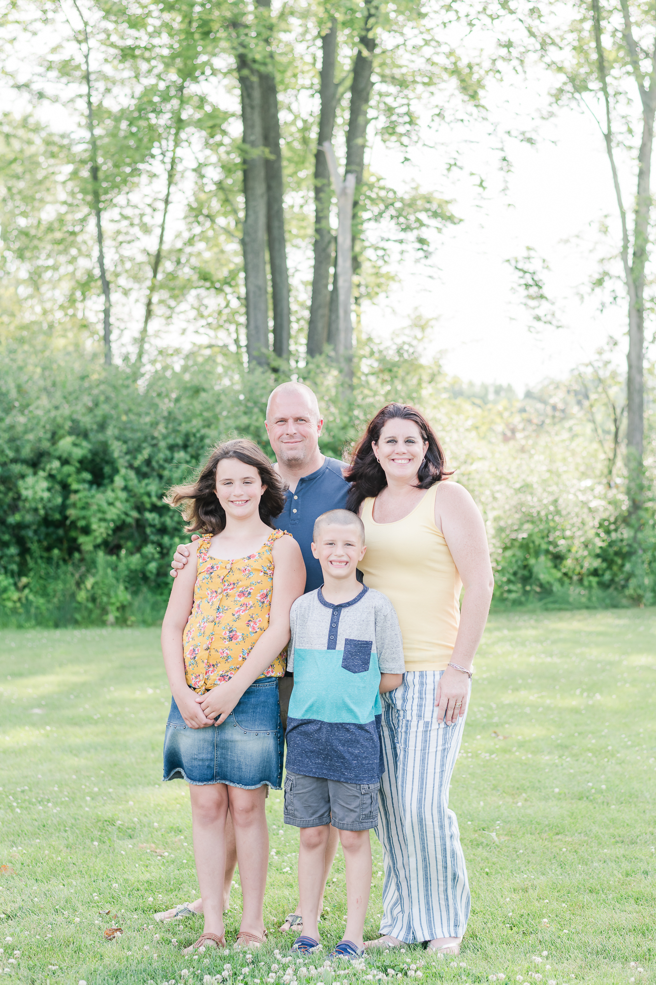 Summer_B Family Portraits Session_Mugrage Park_Medina_Ohio-1.jpg