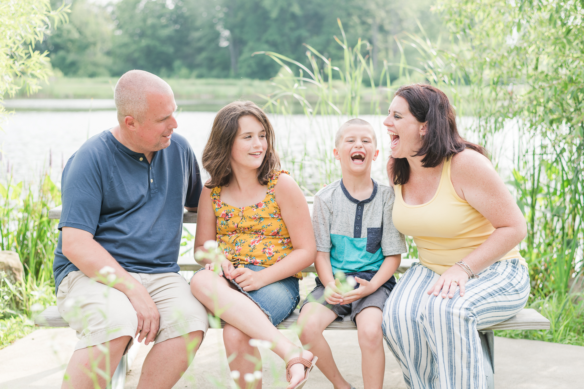 Summer_B Family Portraits Session_Mugrage Park_Medina_Ohio-34.jpg