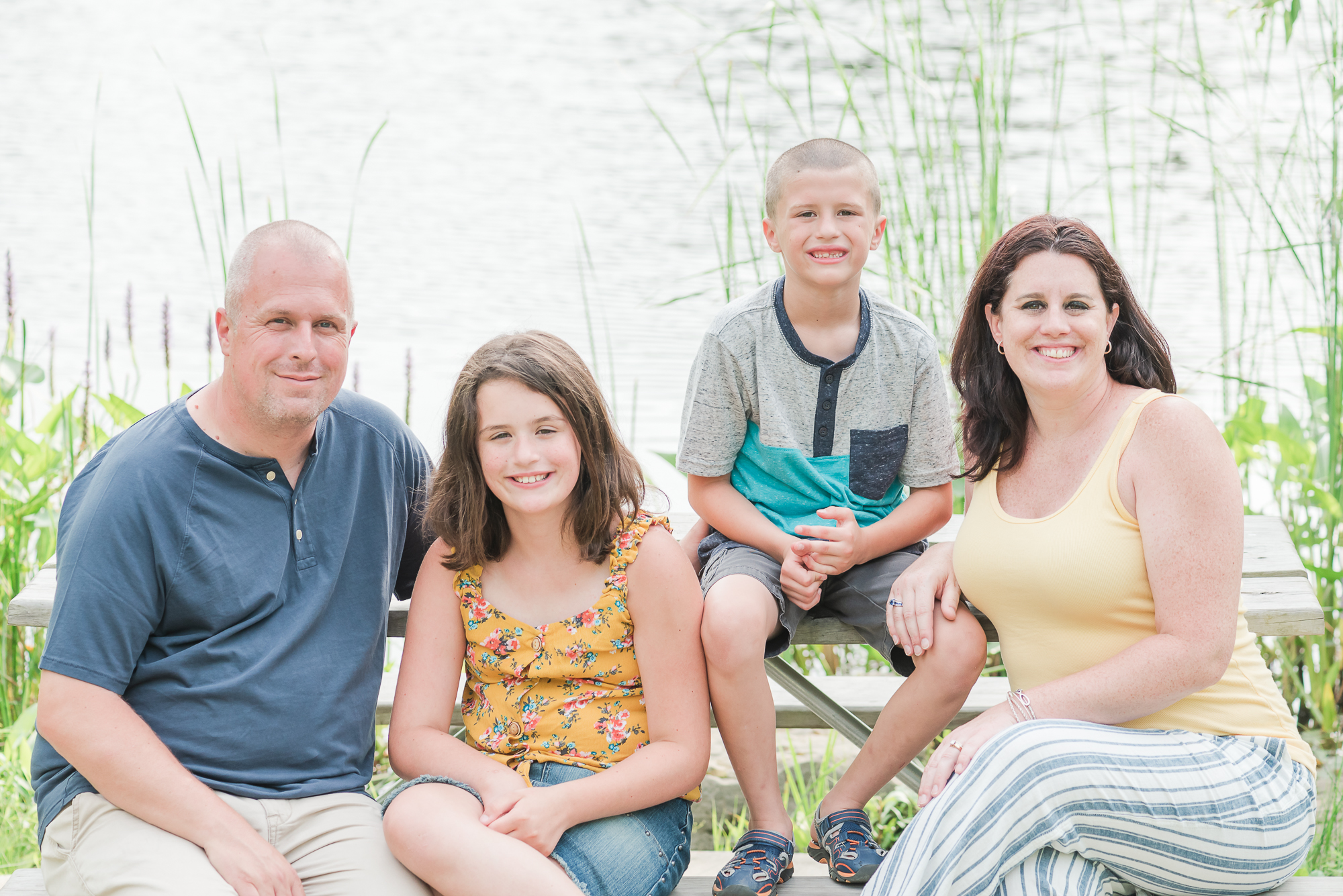 Summer_B Family Portraits Session_Mugrage Park_Medina_Ohio-35.jpg